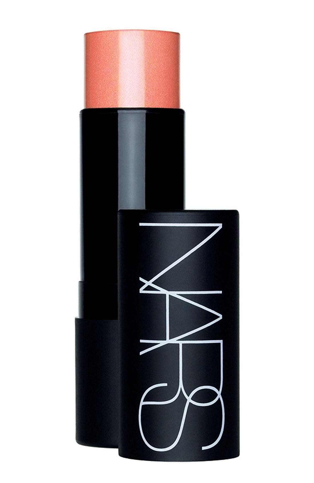 NARS The Multiple Stick, Main, color, ORGASM