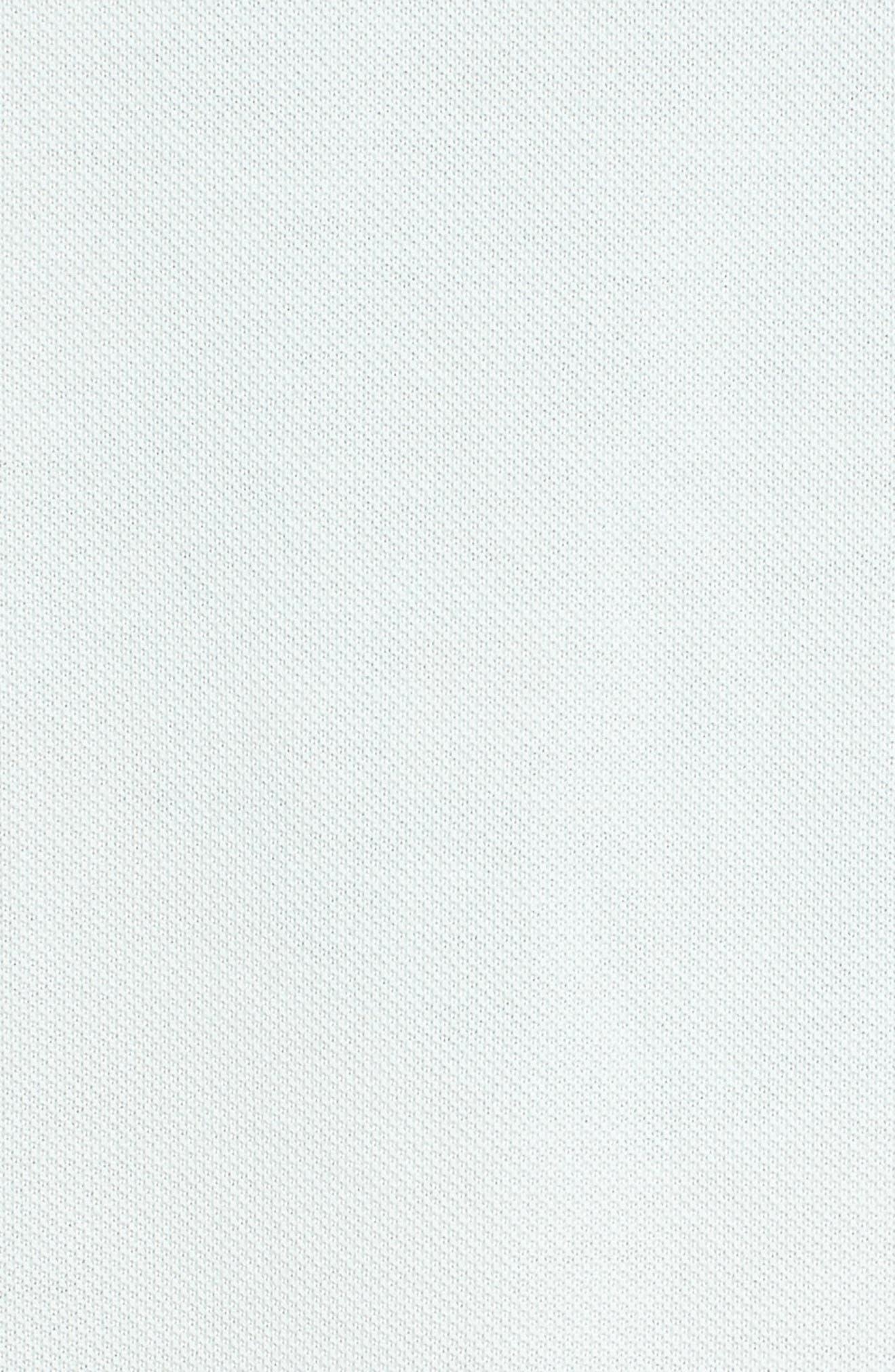 Dri-FIT Piqué Polo,                             Alternate thumbnail 34, color,