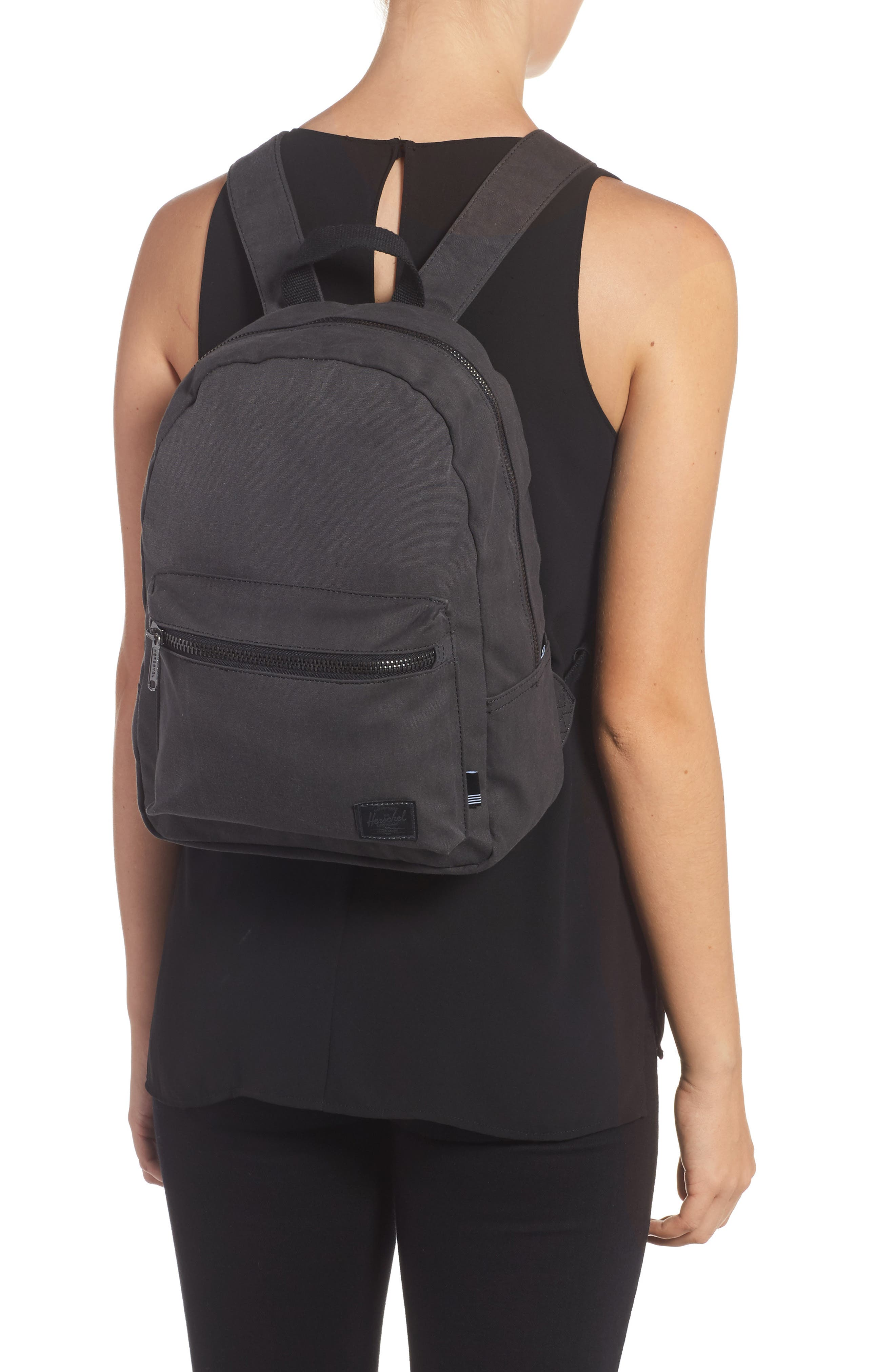 X-Small Grove Backpack,                             Alternate thumbnail 5, color,