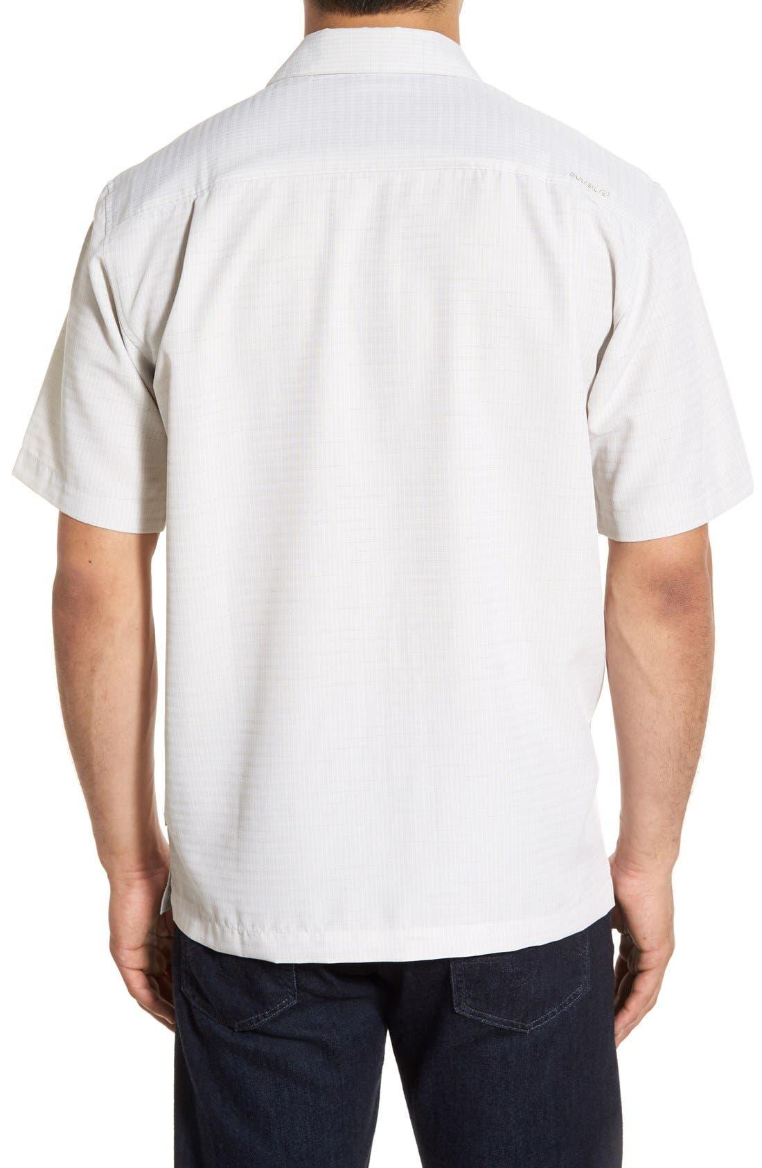 'Centinela 4' Short Sleeve Sport Shirt,                             Alternate thumbnail 60, color,