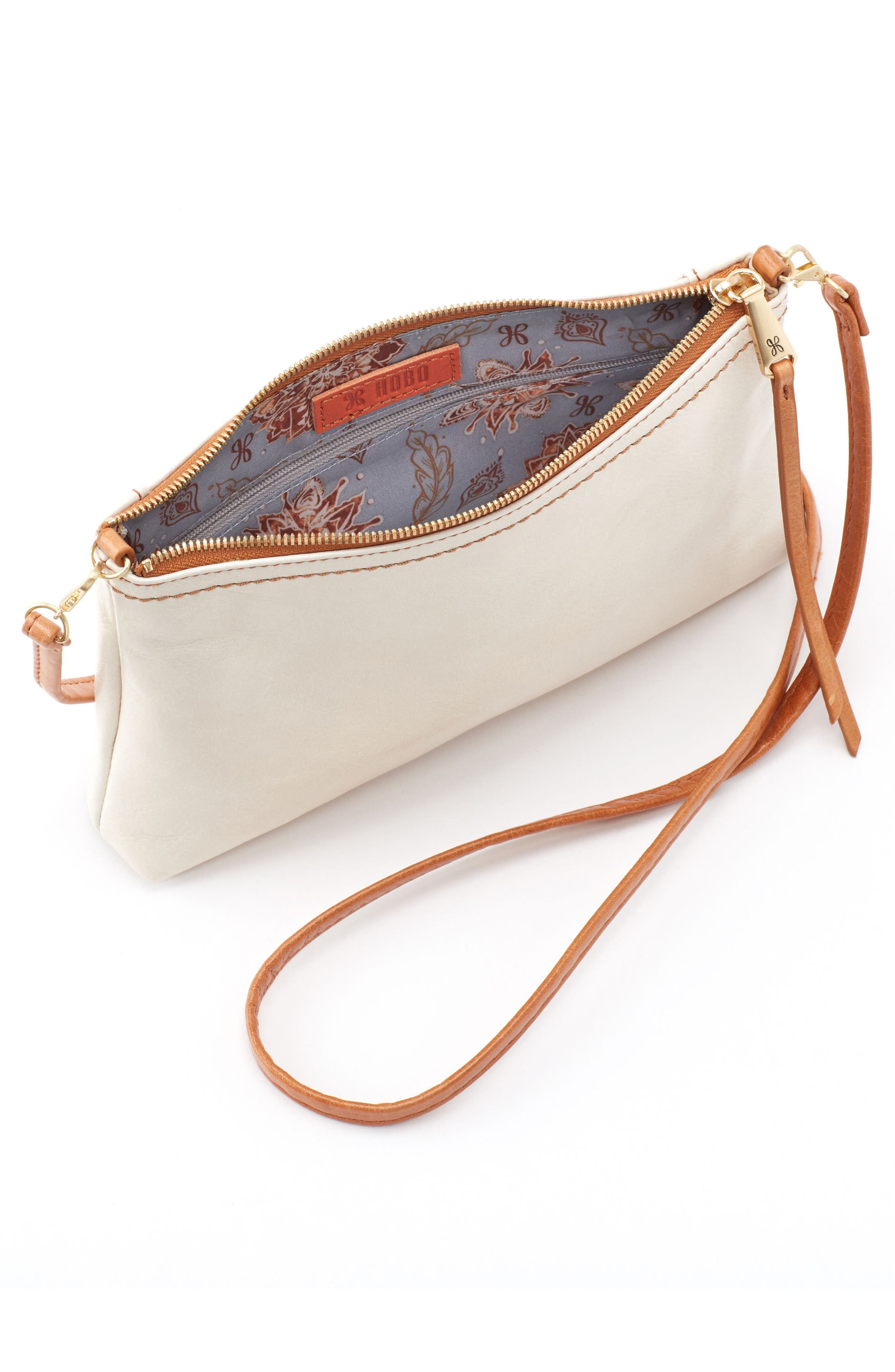 'Darcy' Leather Crossbody Bag,                             Alternate thumbnail 52, color,