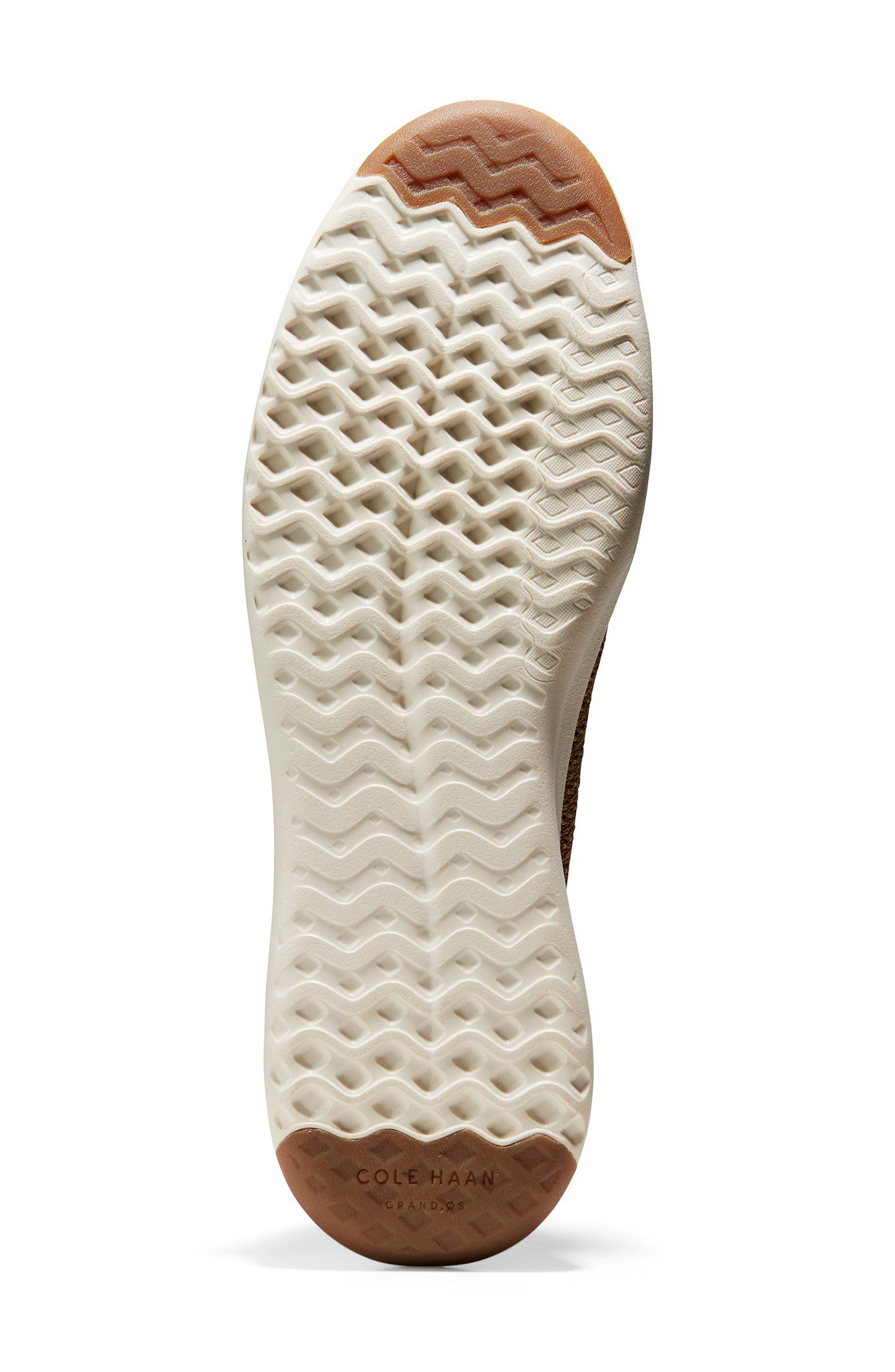 GrandPro Tennis Stitchlite Sneaker,                             Alternate thumbnail 30, color,
