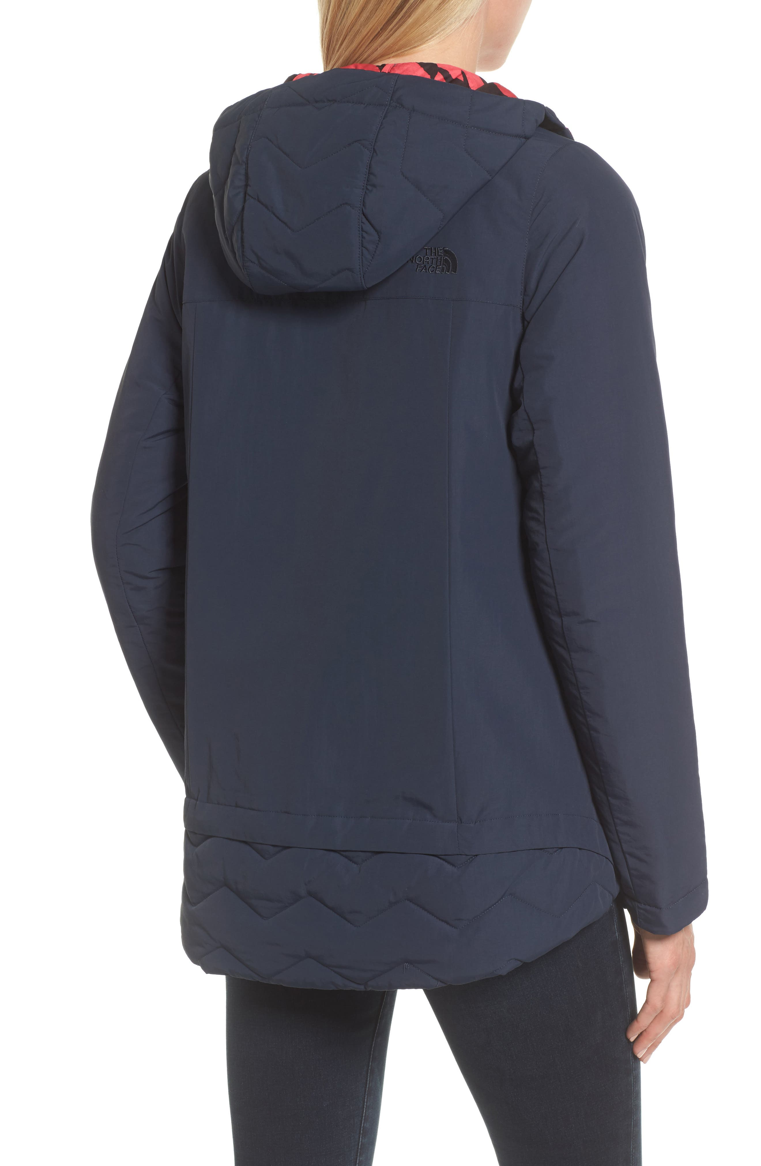 Westborough Insulated Parka,                             Alternate thumbnail 6, color,