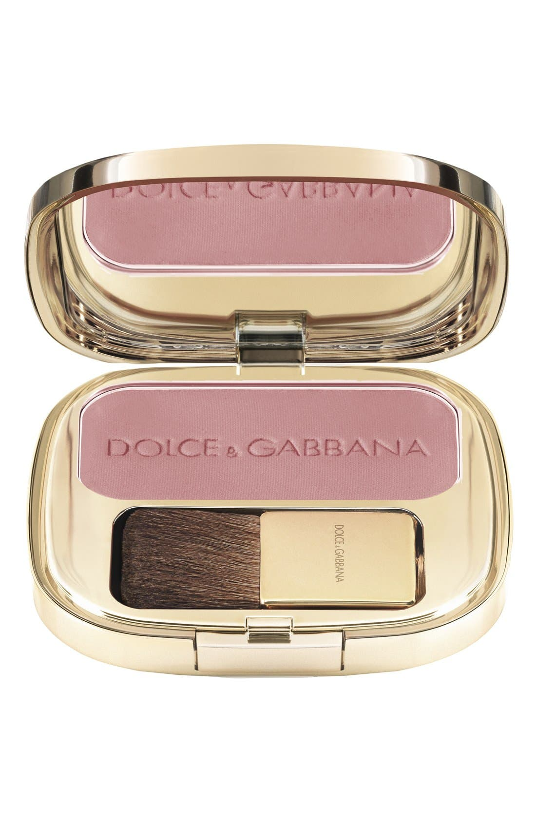 Luminous Cheek Color Blush,                             Main thumbnail 11, color,