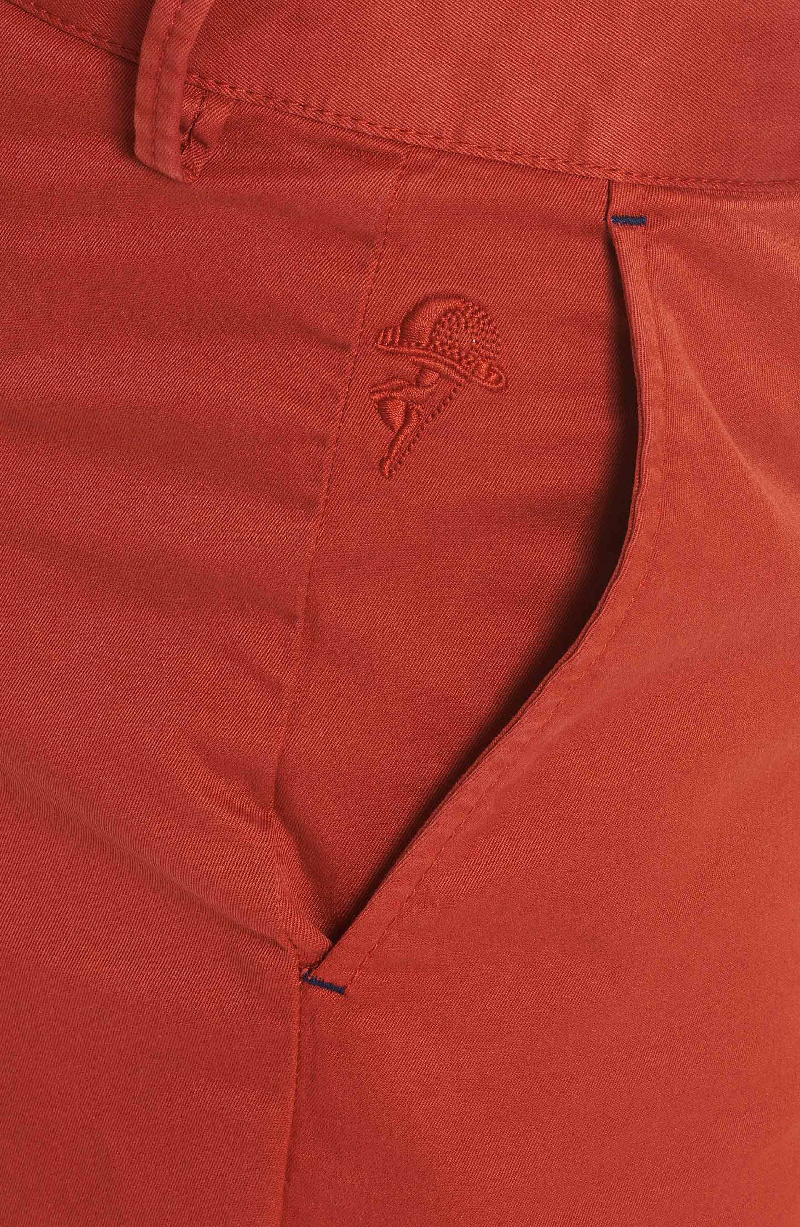 Pioneer Shorts,                             Alternate thumbnail 32, color,