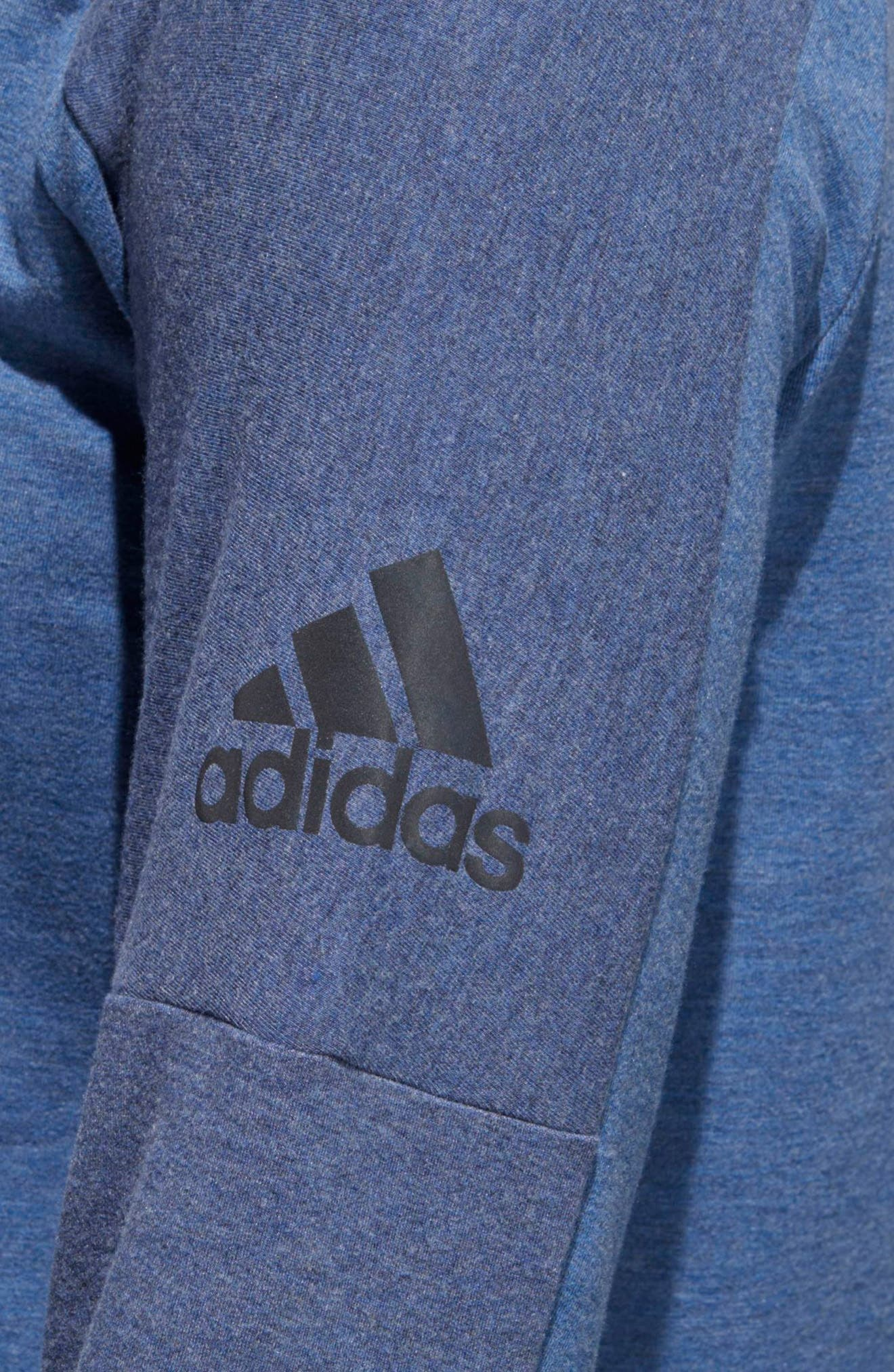 Performance Pullover,                             Alternate thumbnail 18, color,