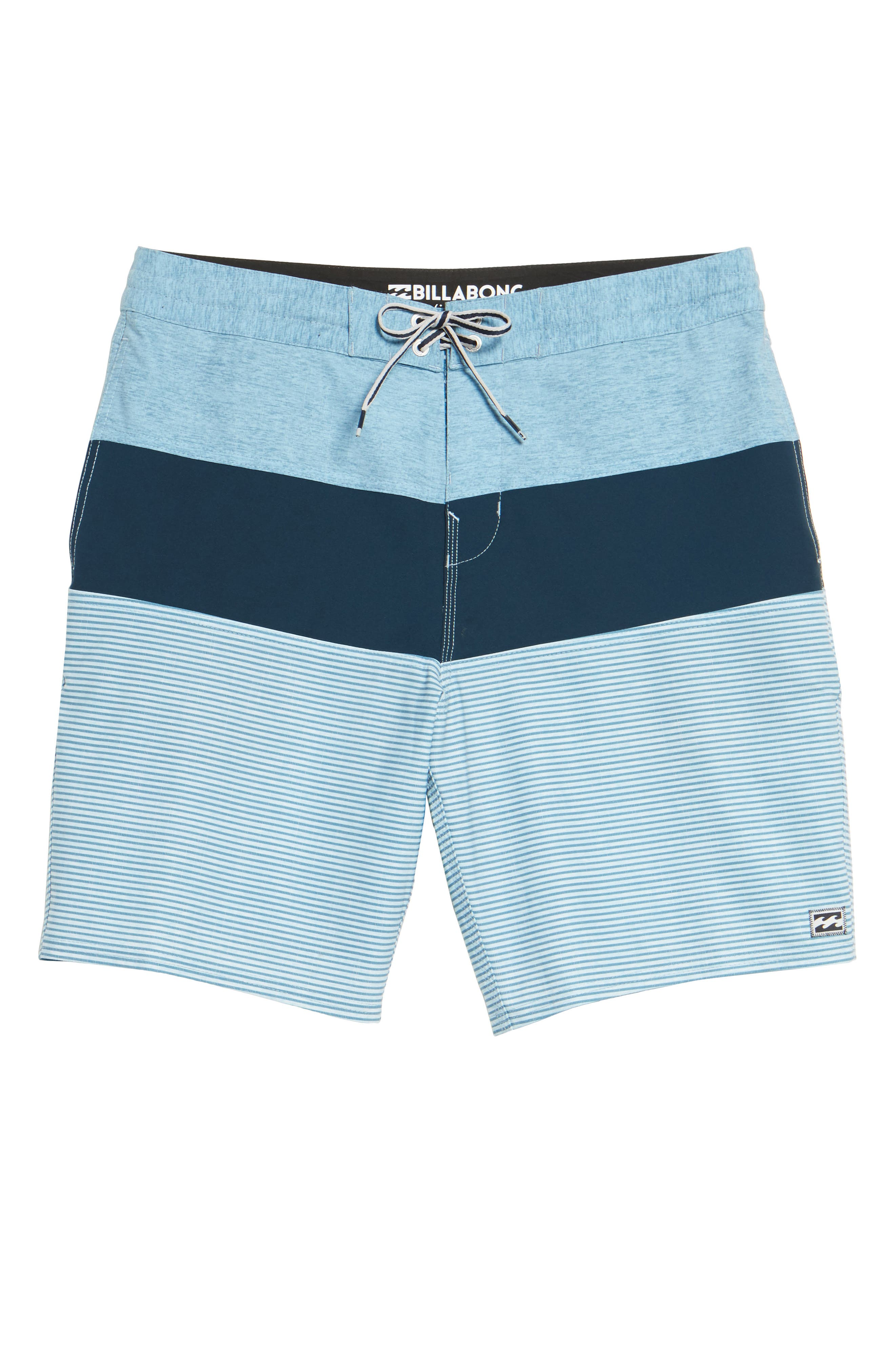 Tribong LT Board Shorts,                             Alternate thumbnail 17, color,