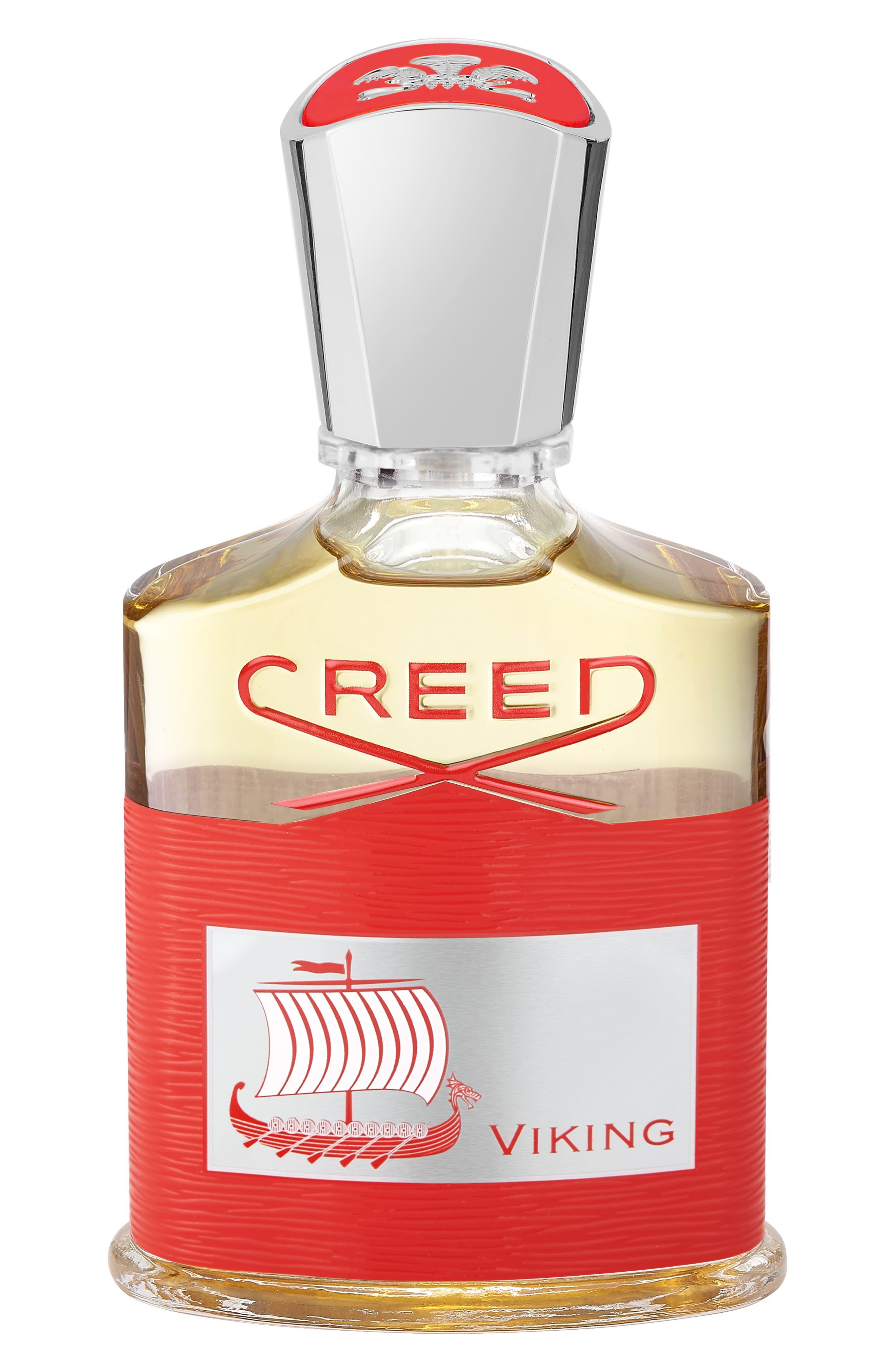 Viking Eau de Parfum,                         Main,                         color, NO COLOR