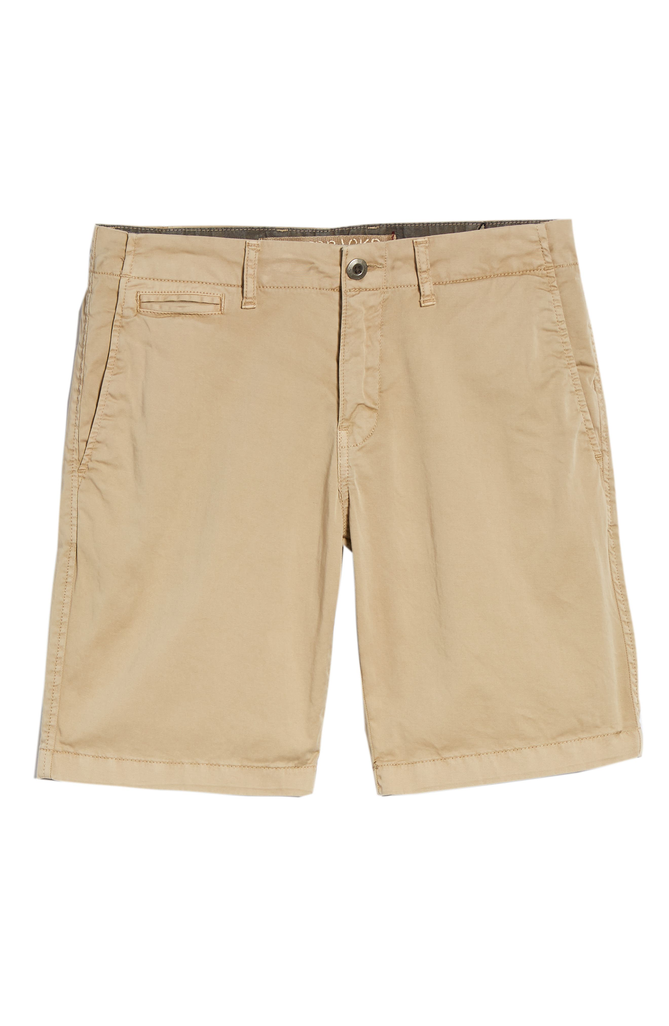 St. Barts Twill Shorts,                             Alternate thumbnail 66, color,