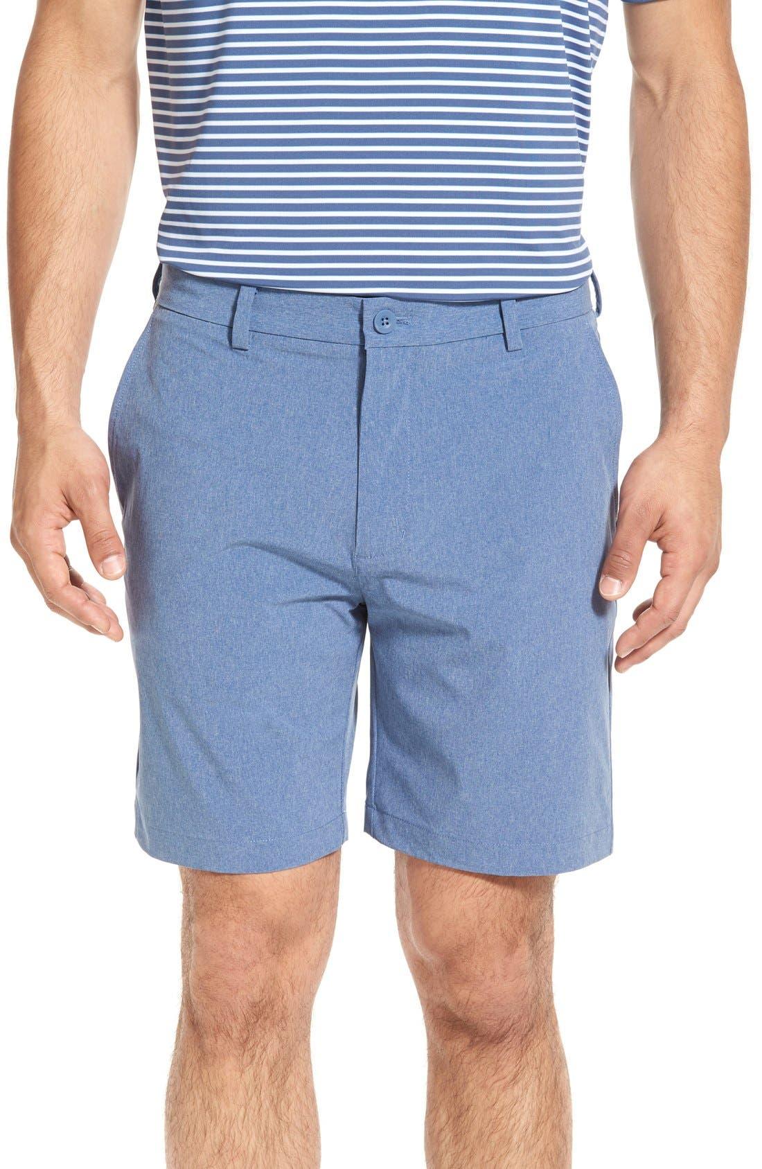 8 Inch Performance Breaker Shorts,                             Main thumbnail 10, color,