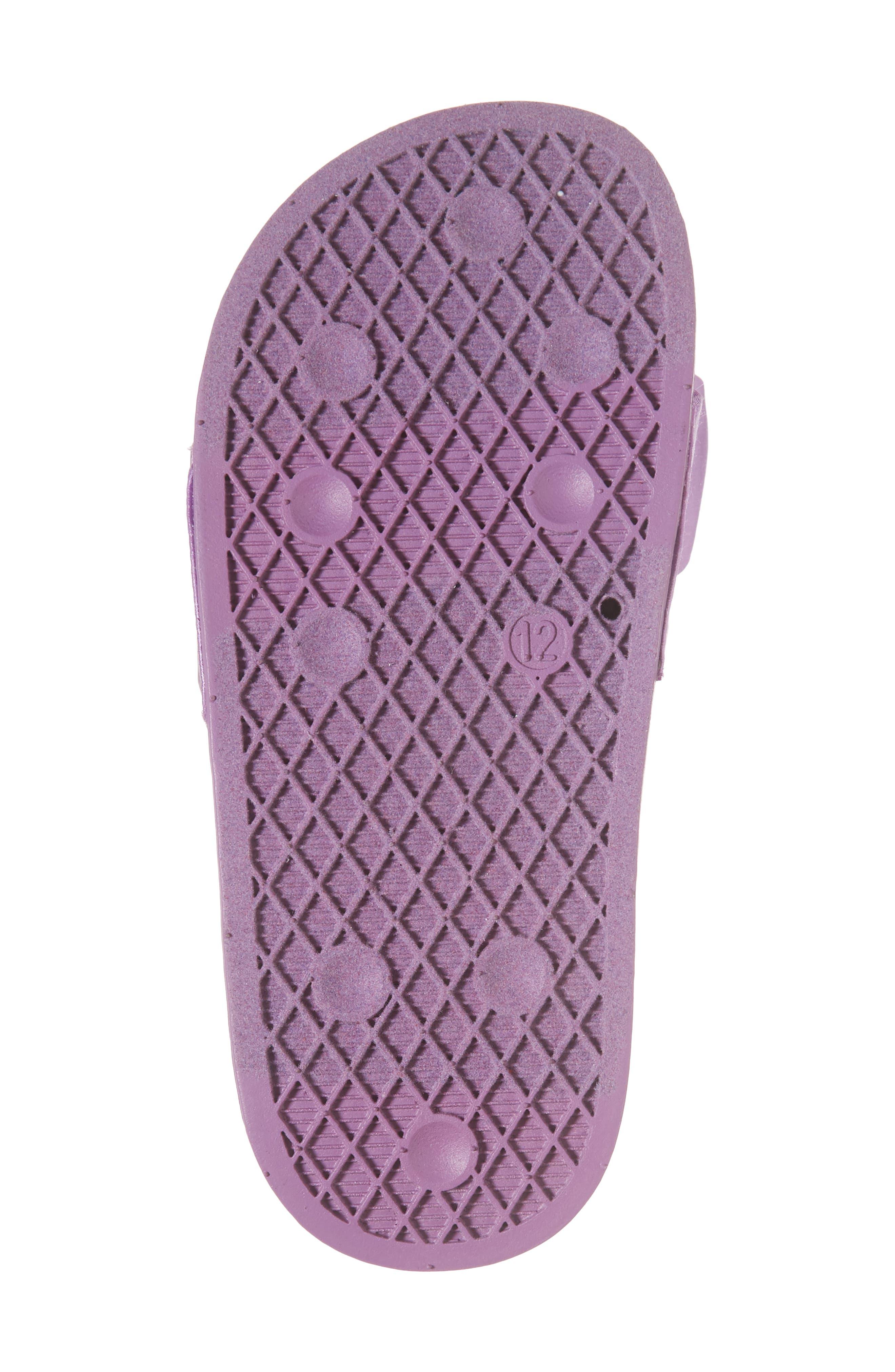 Tsilky Knotted Slide Sandal,                             Alternate thumbnail 28, color,