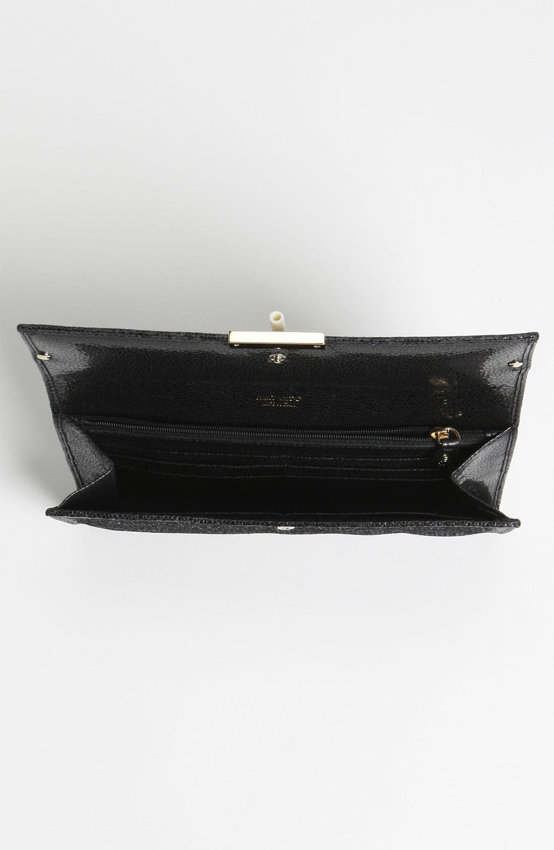 'Reese' Clutch,                             Alternate thumbnail 2, color,                             001