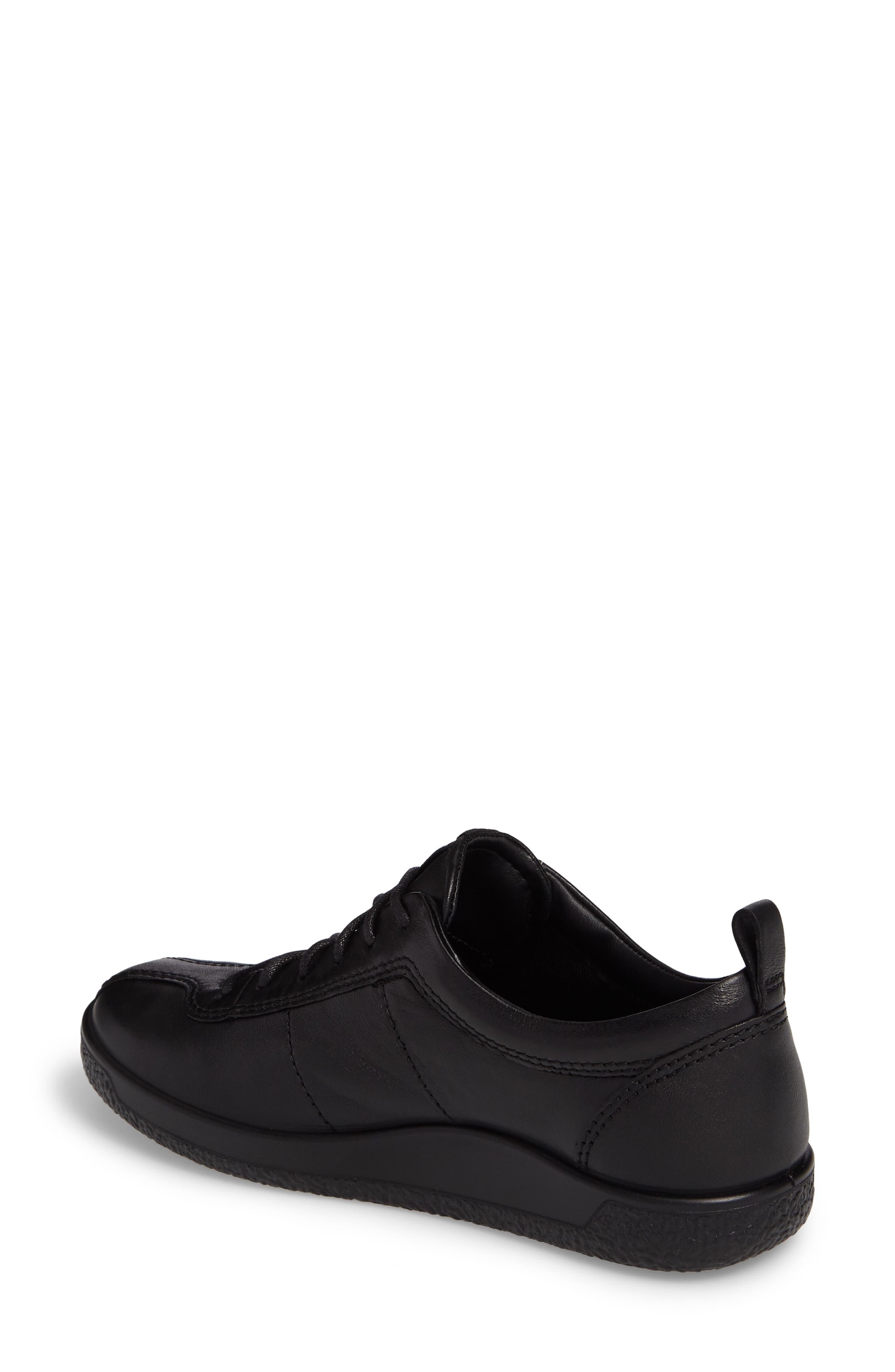 Soft 1 Sneaker,                             Alternate thumbnail 2, color,                             001
