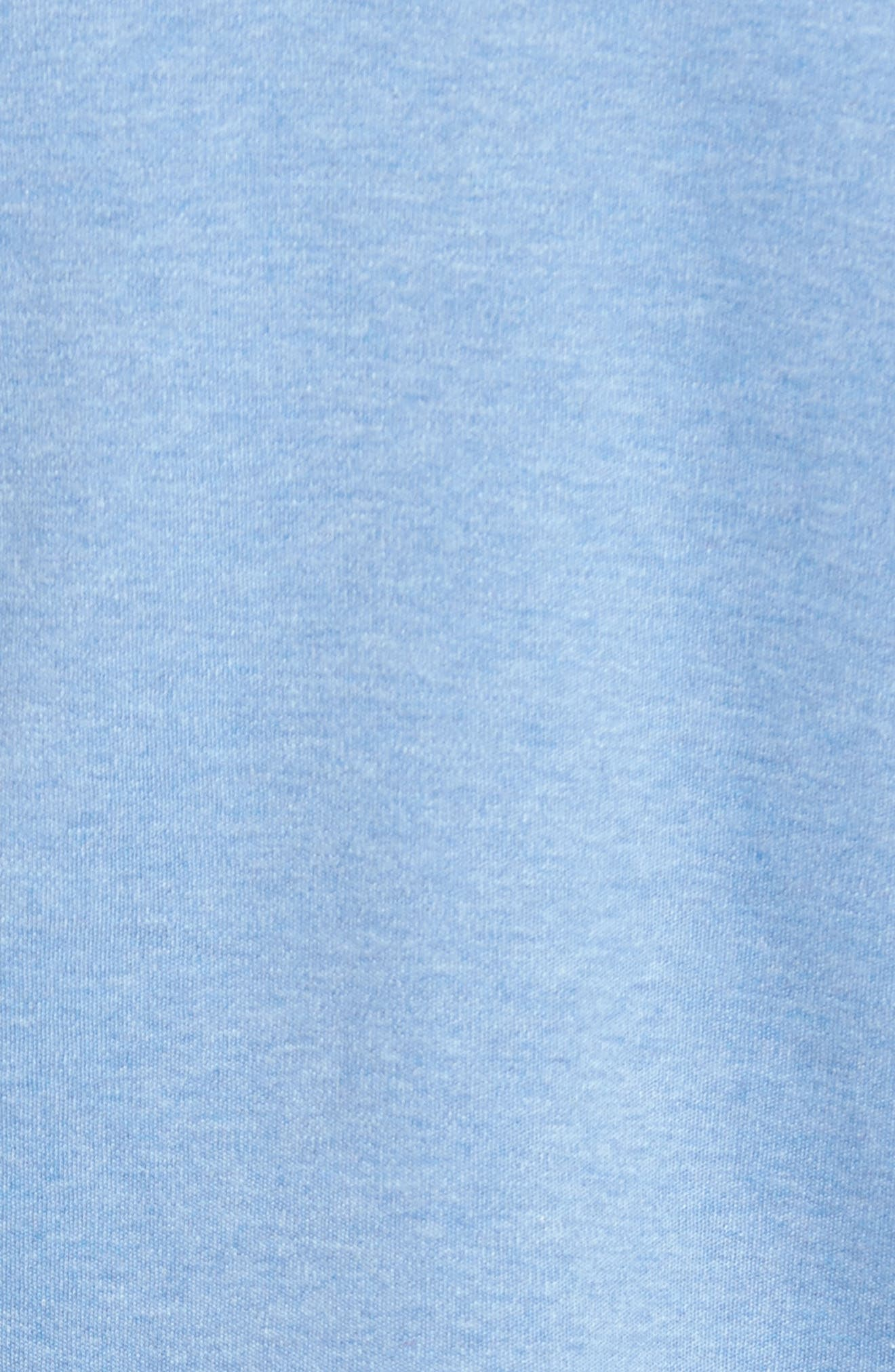 Quarter Zip Pullover,                             Alternate thumbnail 48, color,
