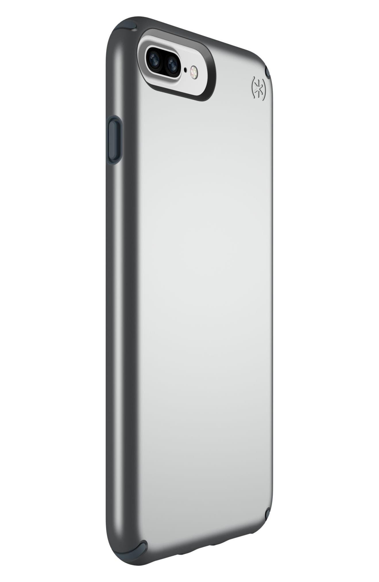 iPhone 6/6s/7/8 Case,                             Alternate thumbnail 6, color,                             040