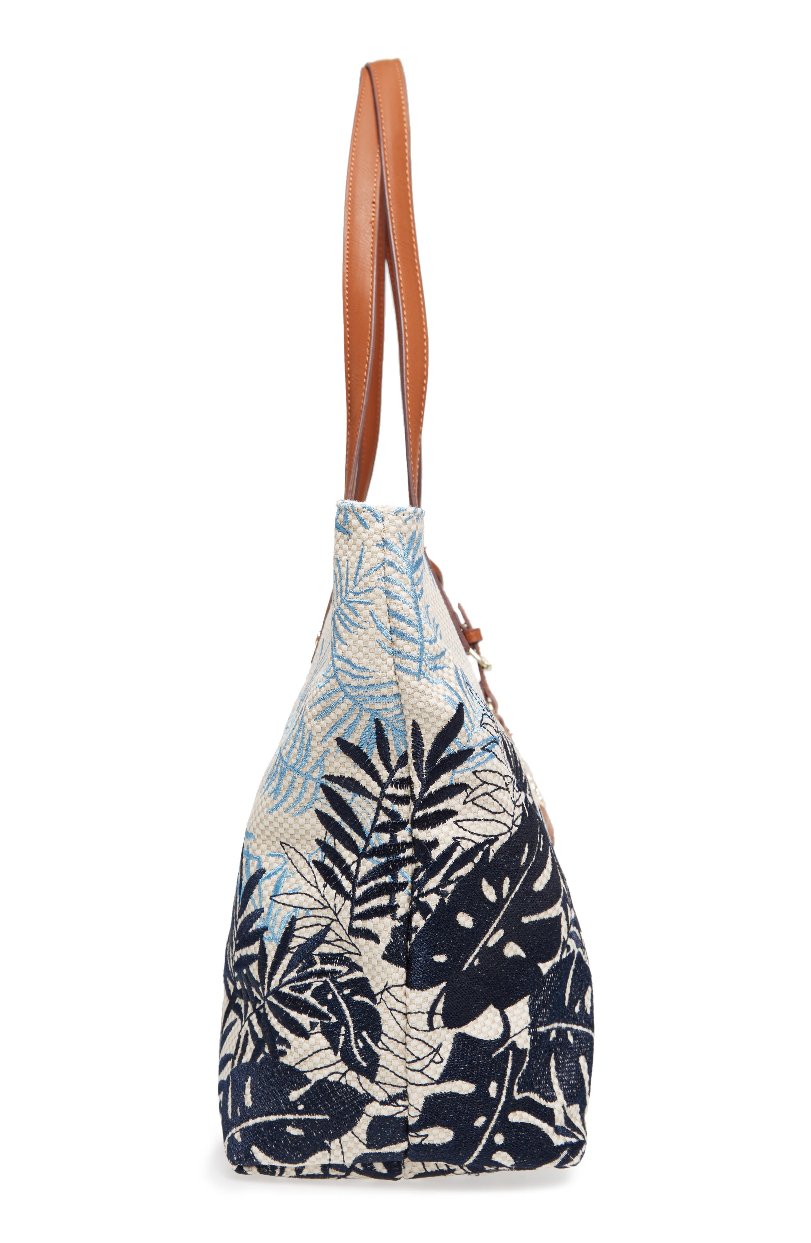 Palm Beach Tote,                             Alternate thumbnail 26, color,