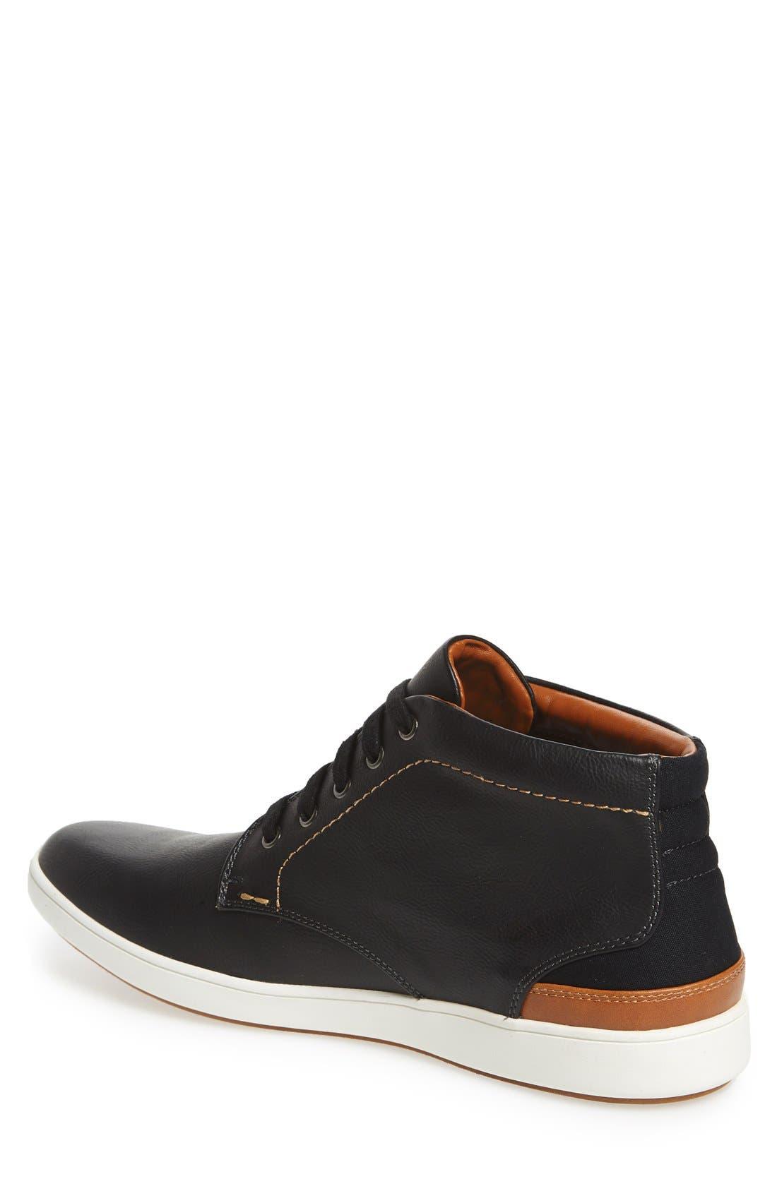 Freedomm Sneaker,                             Alternate thumbnail 2, color,                             017