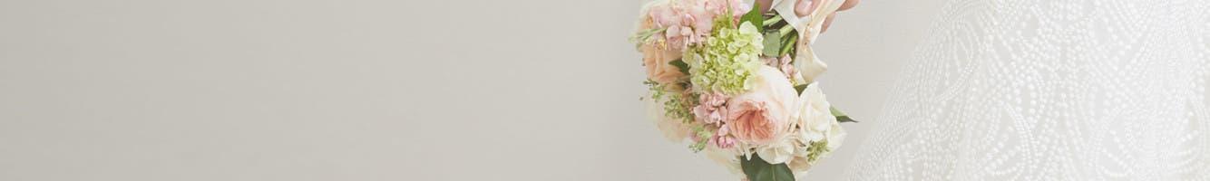 Wedding Dresses Nordstrom Sale