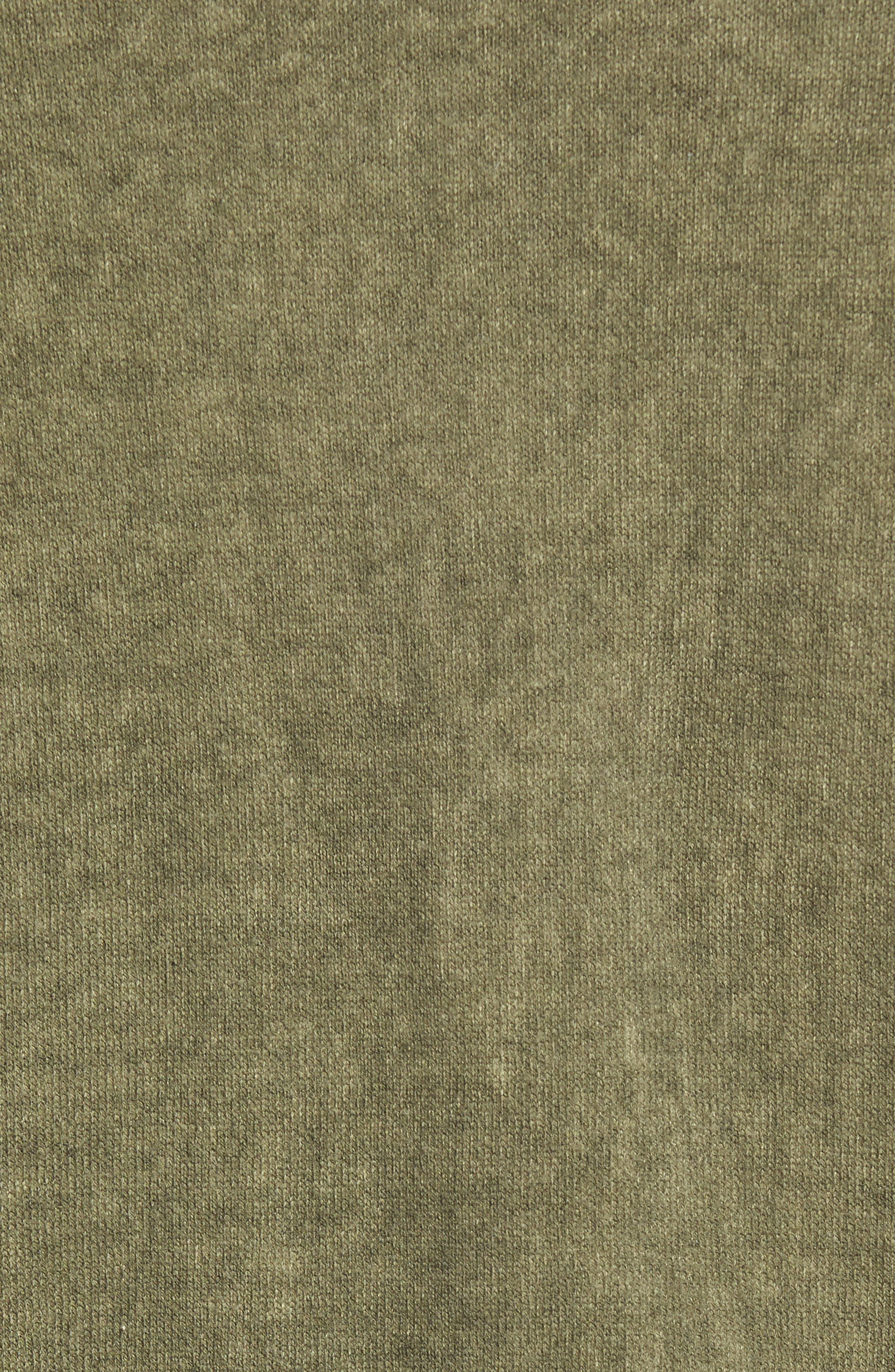 Mace Crewneck Sweater,                             Alternate thumbnail 5, color,                             316