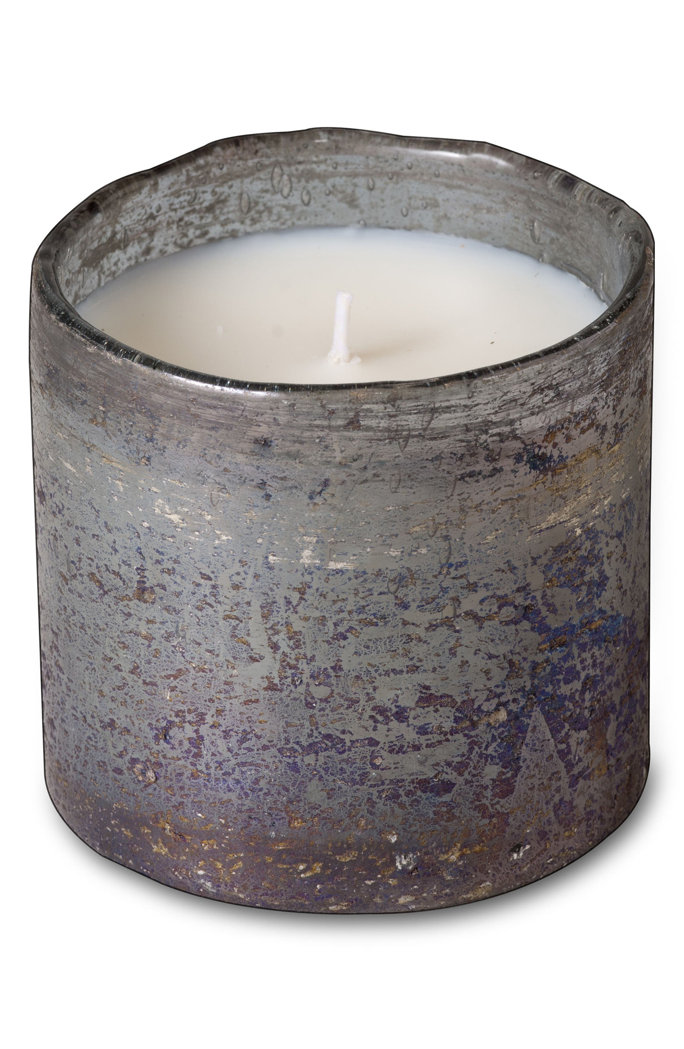 Tumbler Candle,                         Main,                         color,