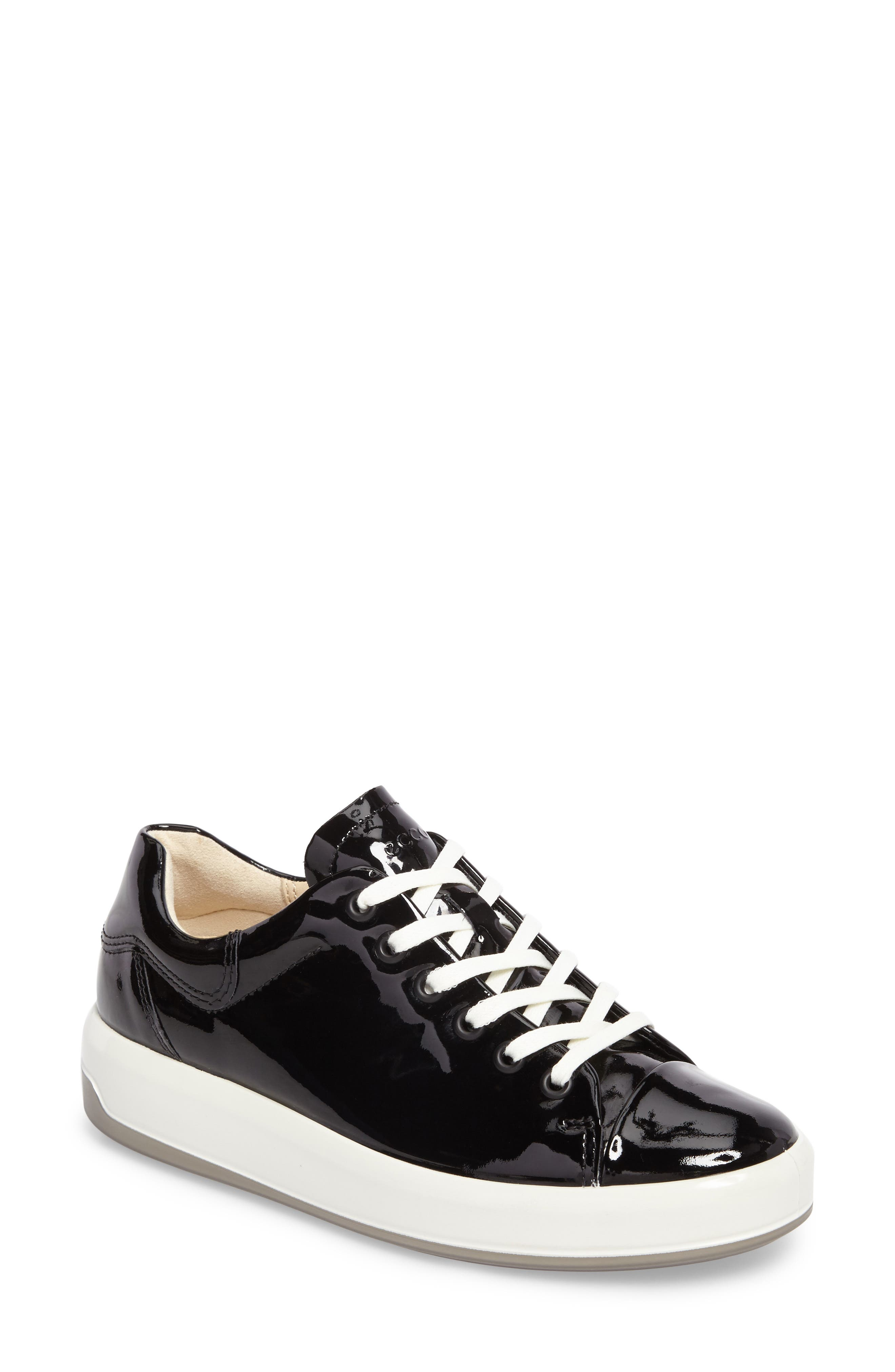 Soft 9 Sneaker,                             Main thumbnail 1, color,