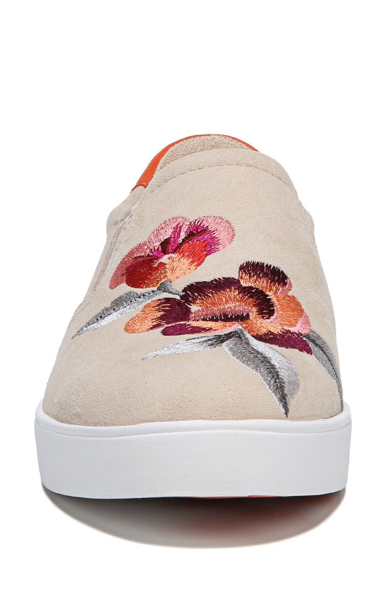 Original Collection 'Scout' Slip On Sneaker,                             Alternate thumbnail 103, color,