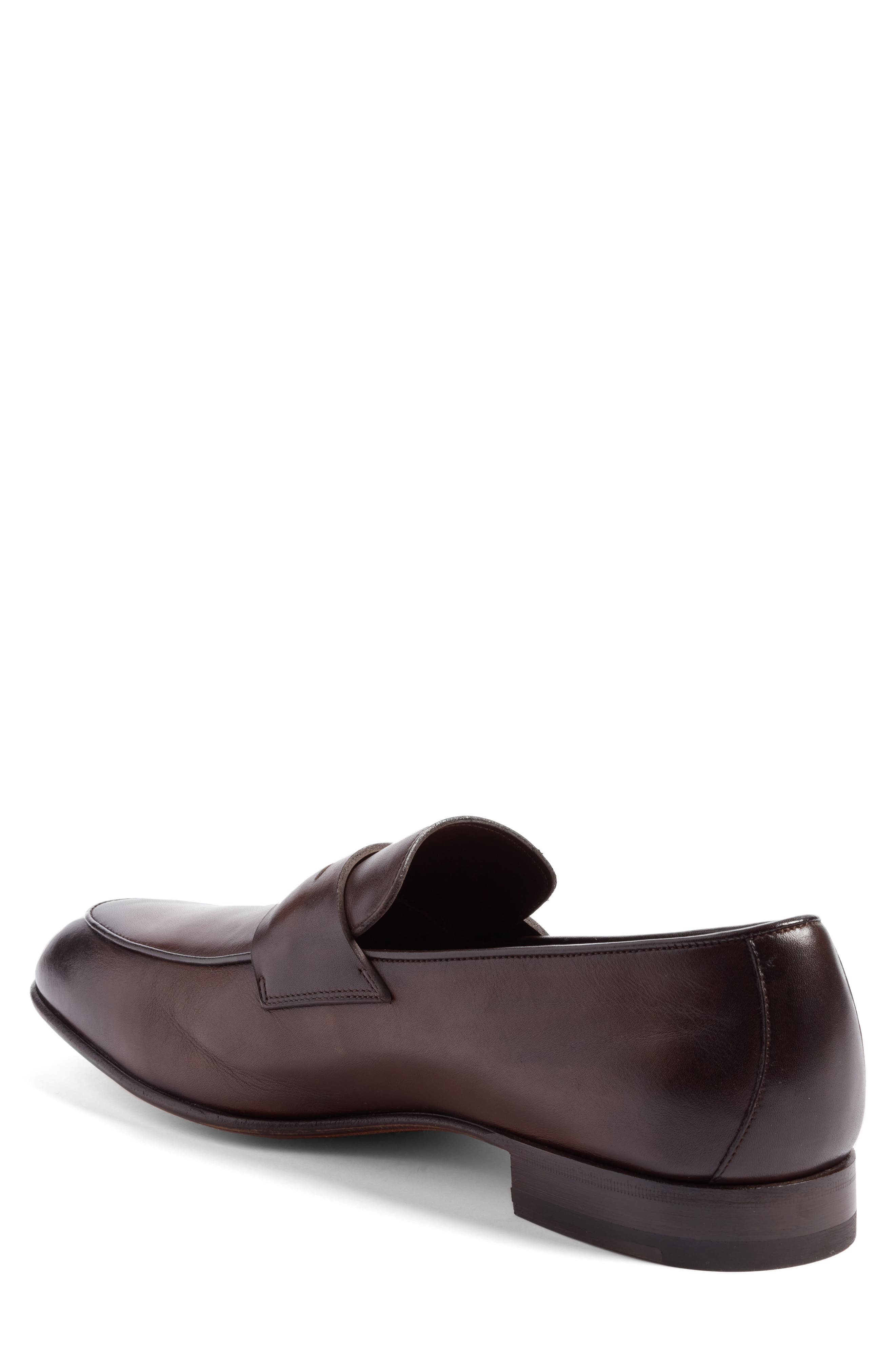 Fontaine Penny Loafer,                             Alternate thumbnail 2, color,                             209
