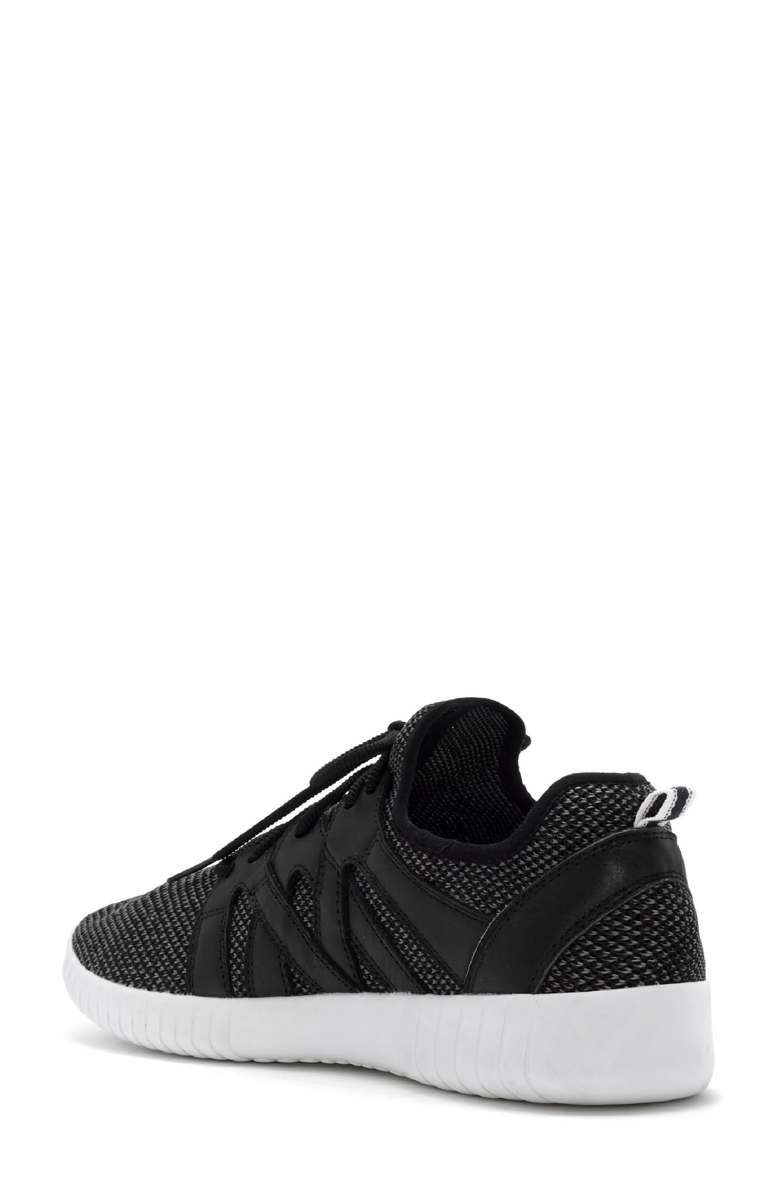 Havala Sneaker,                             Alternate thumbnail 4, color,