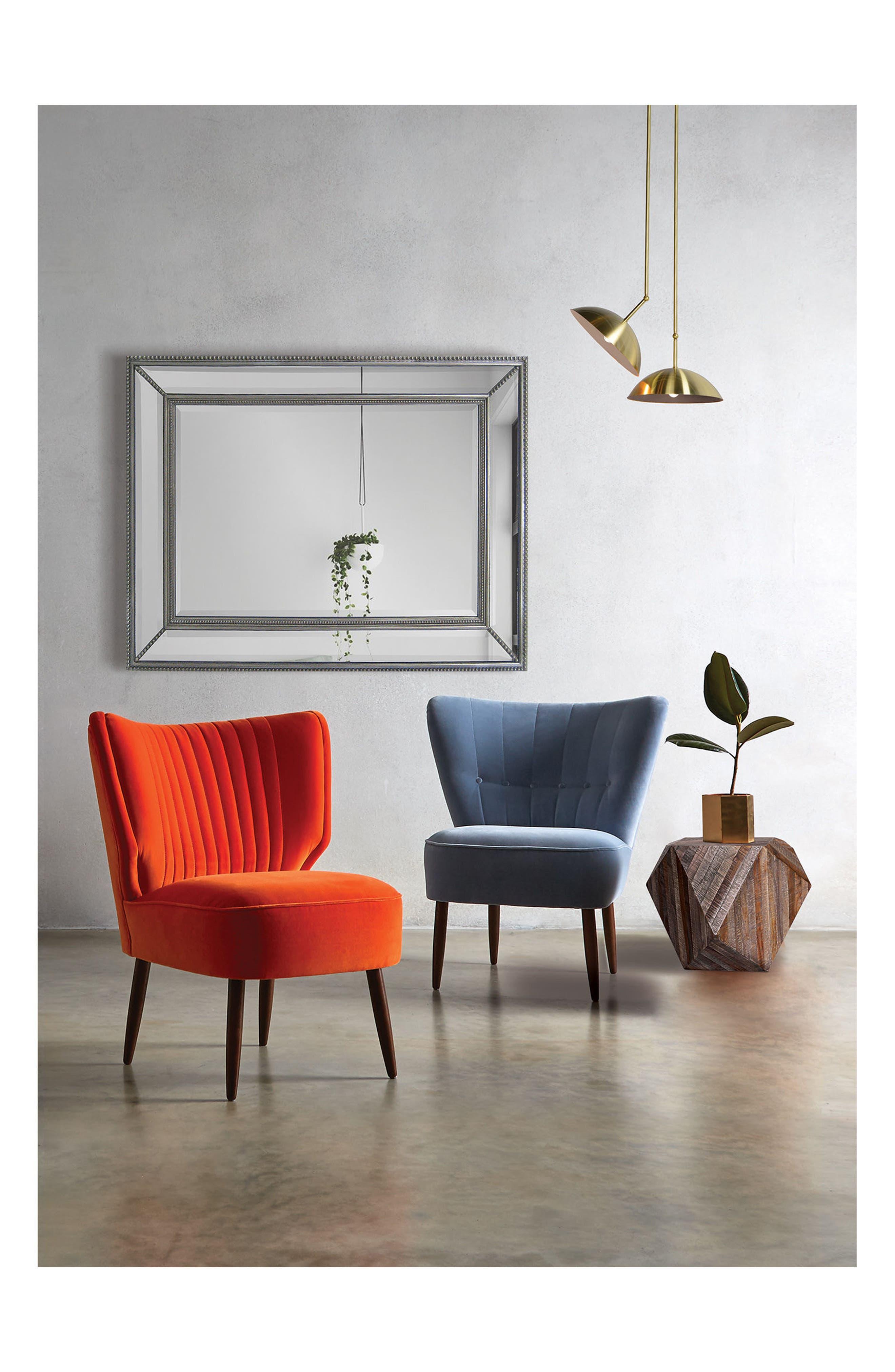 Weald Ceiling Light Fixture,                             Alternate thumbnail 5, color,                             710