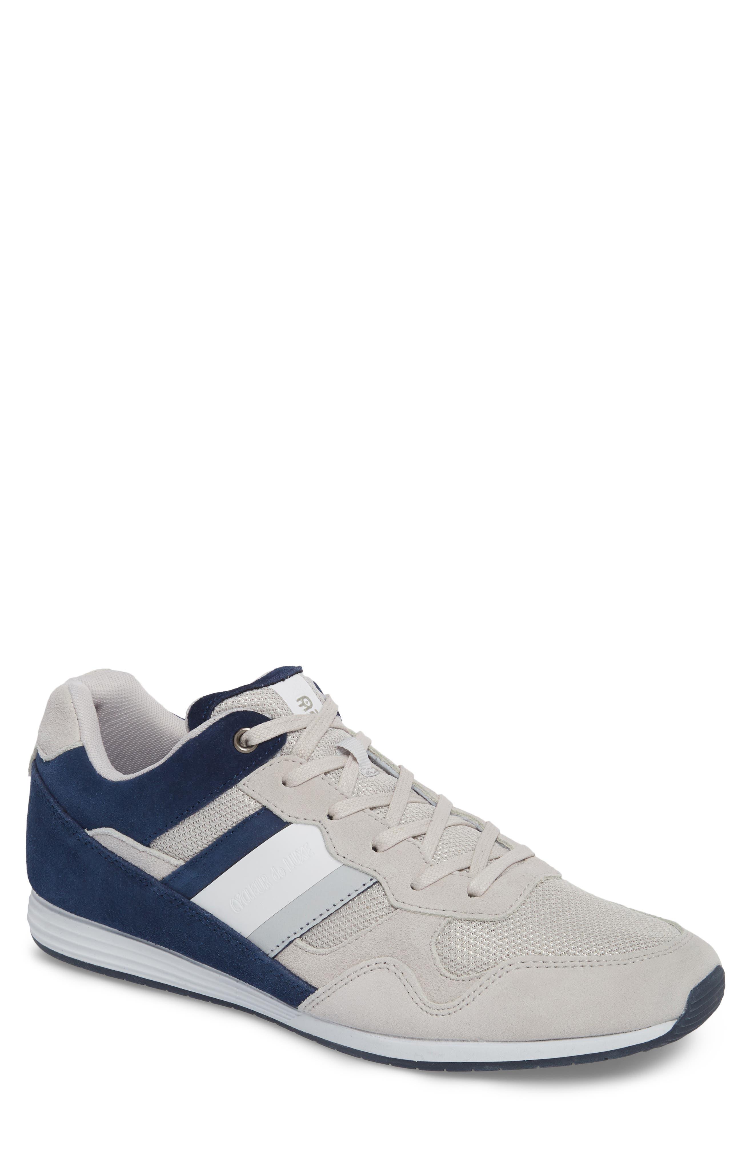 Scarpo Low Top Sneaker,                         Main,                         color, 020