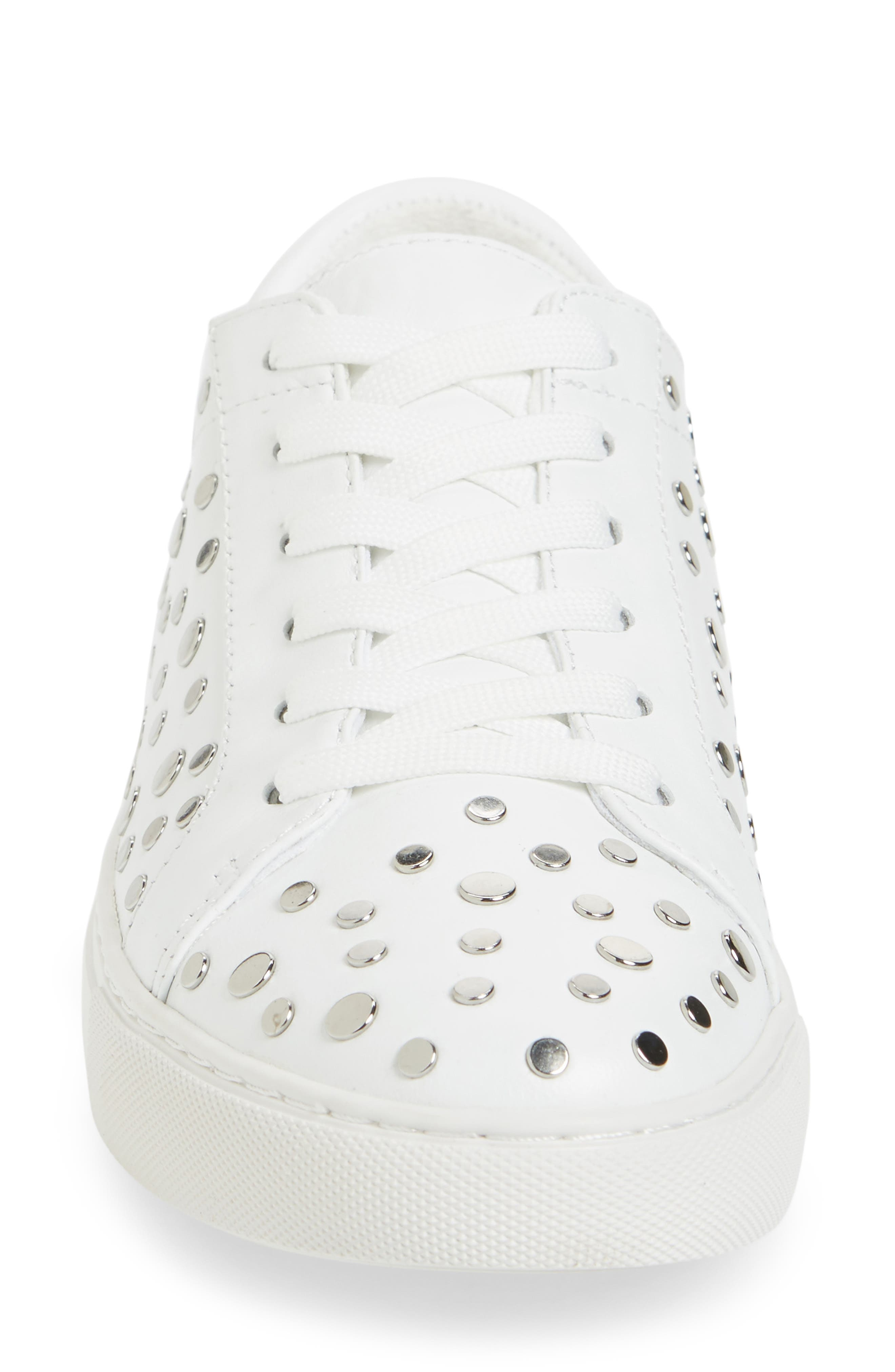 'Kam' Sneaker,                             Alternate thumbnail 144, color,