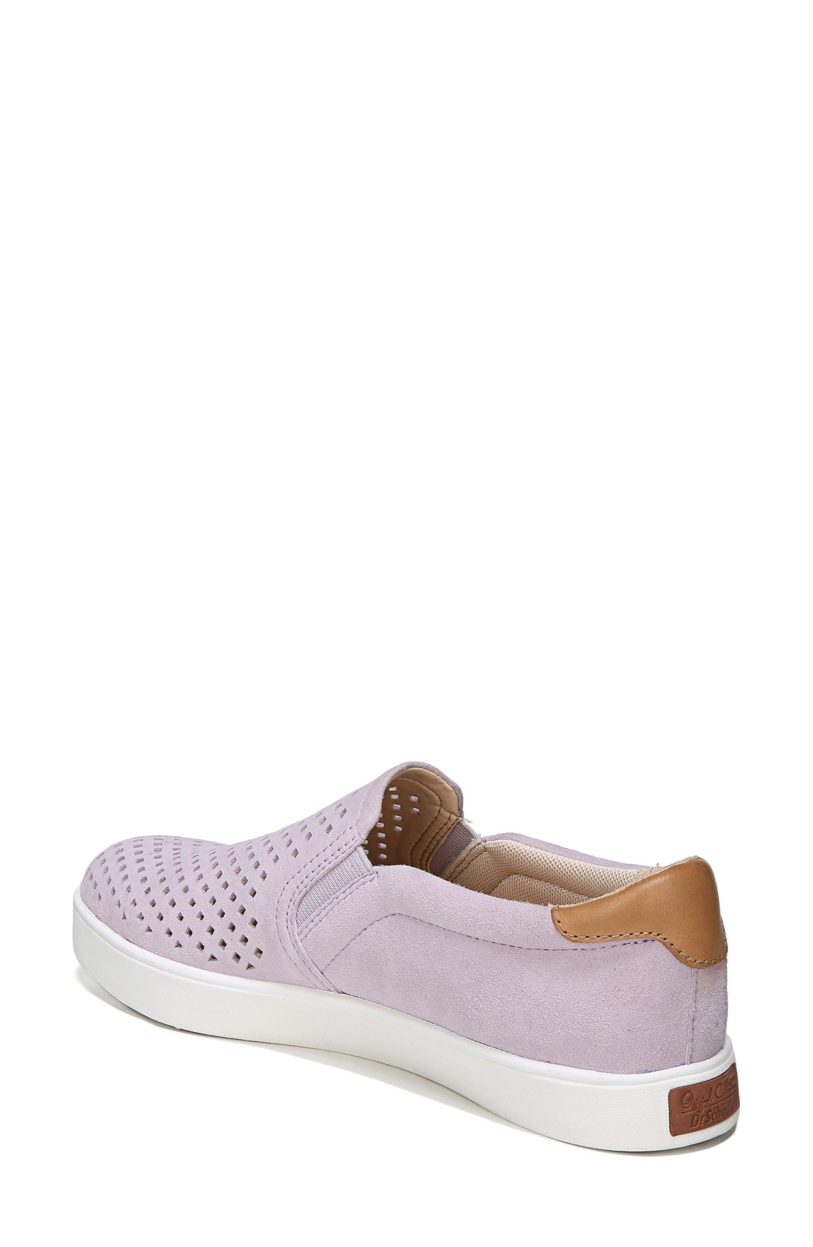 Original Collection 'Scout' Slip On Sneaker,                             Alternate thumbnail 41, color,
