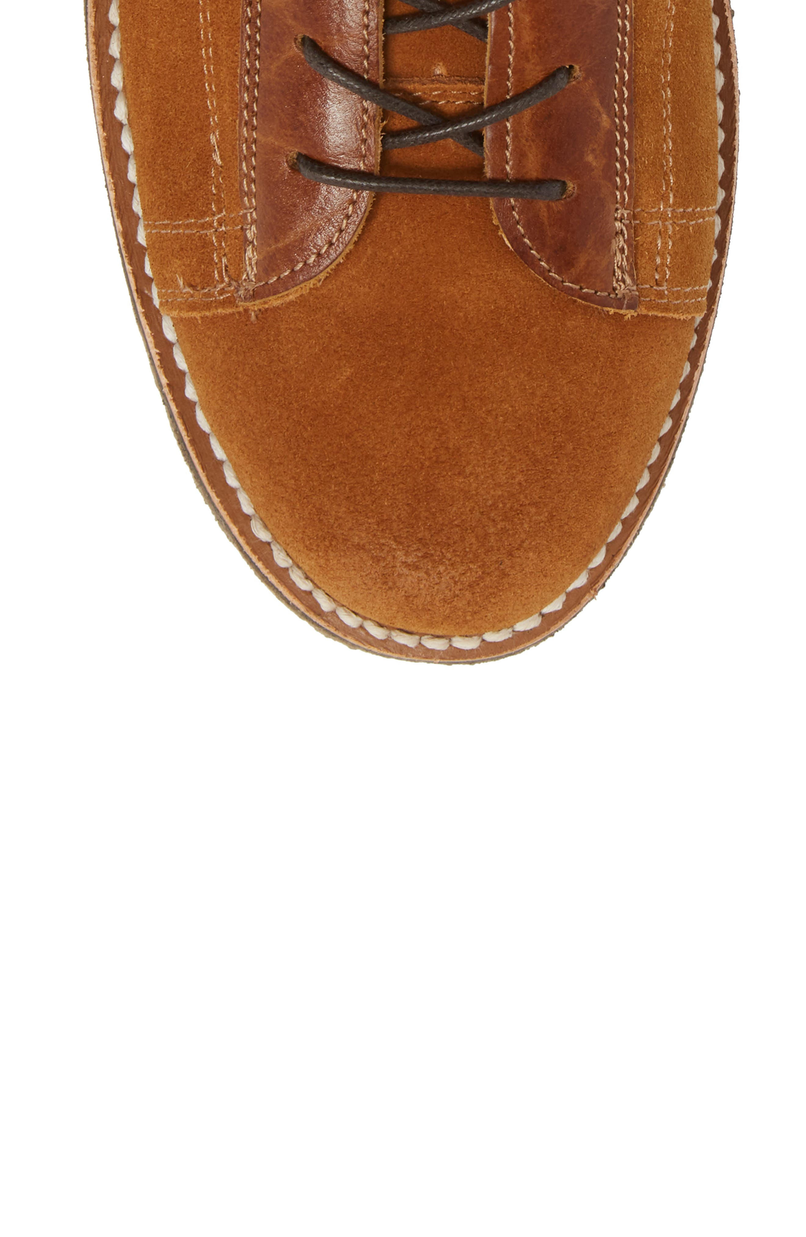 Two24 by Ariat Webster Boot,                             Alternate thumbnail 9, color,