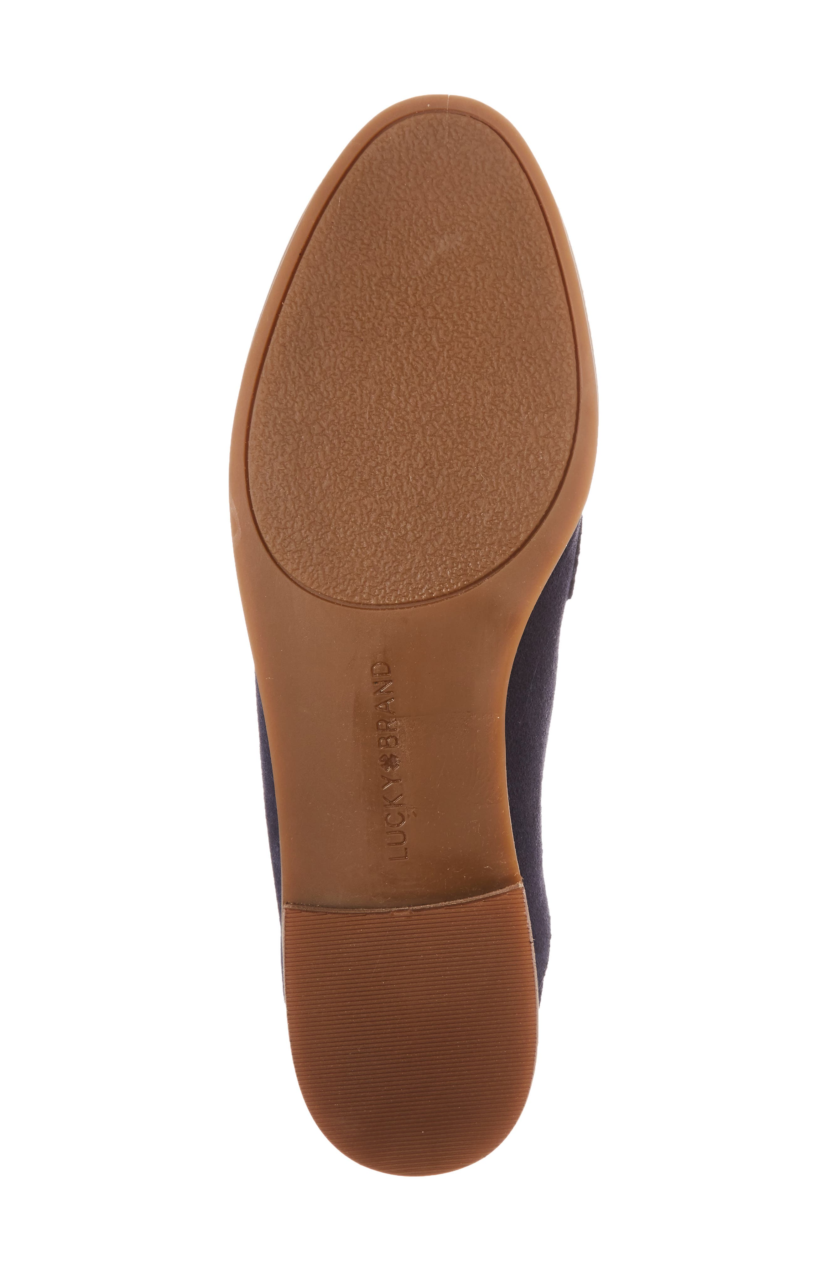 Chennie Loafer,                             Alternate thumbnail 23, color,
