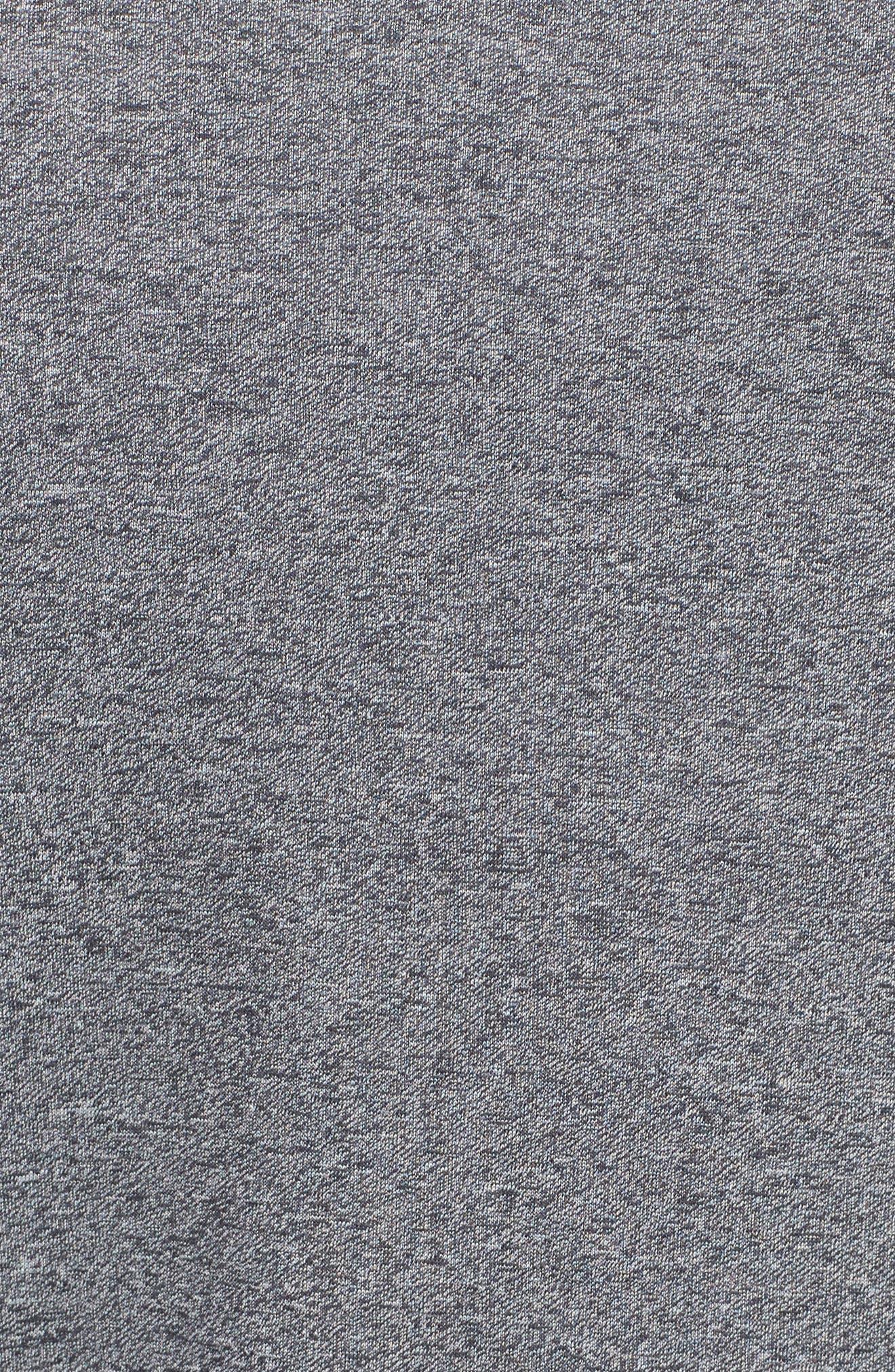 Threadborne Quarter-Zip Performance Shirt,                             Alternate thumbnail 61, color,