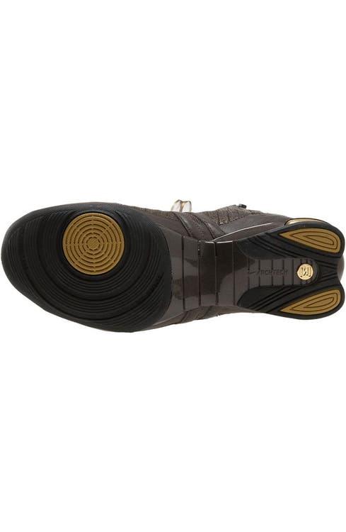 3317221b14f014 ... Nike Shox Q-Vida Lightweight Dance Boot (Women) Nordstrom ...