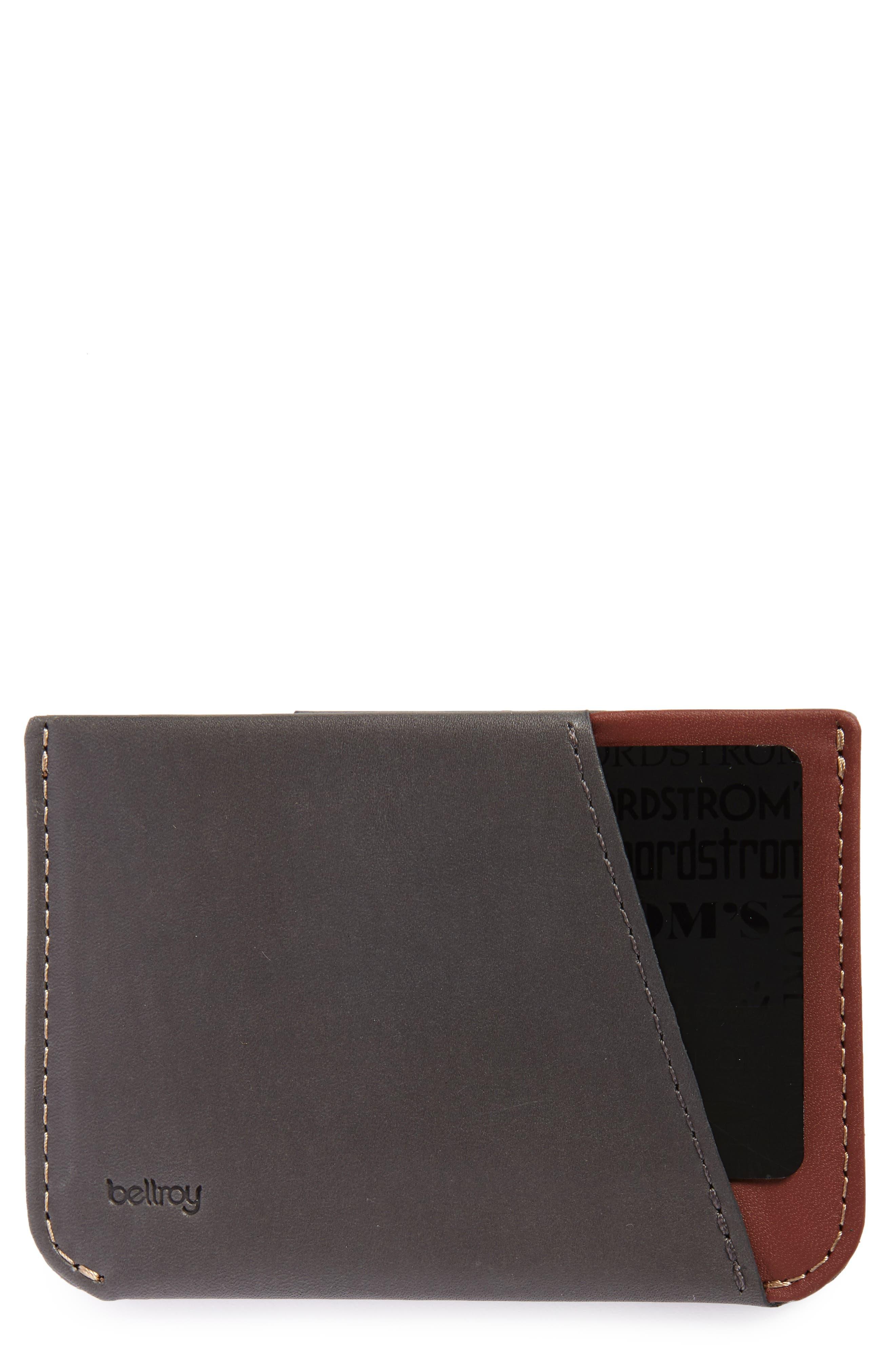 Micro Sleeve Card Case,                             Main thumbnail 2, color,