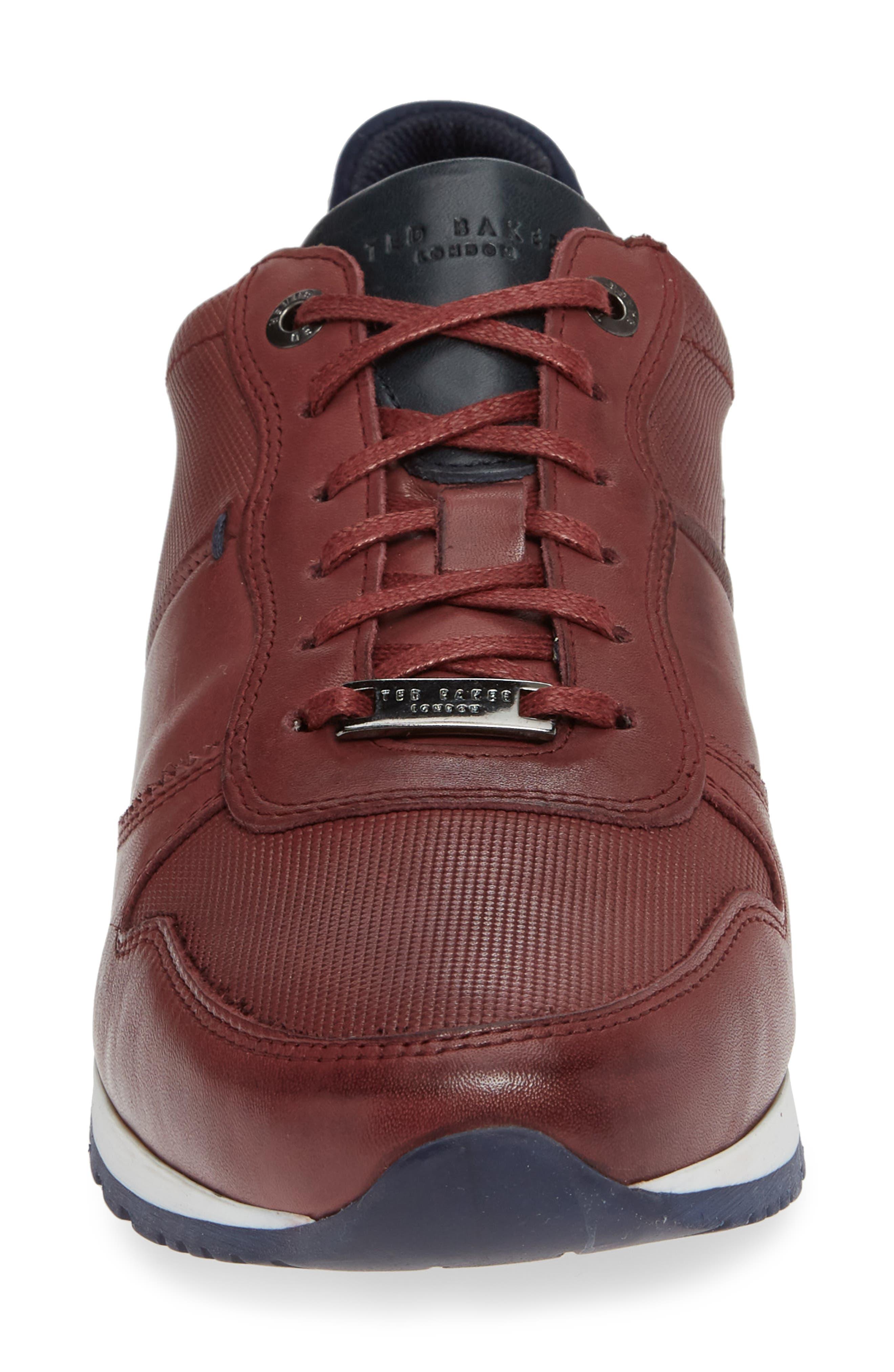 Shindl Sneaker,                             Alternate thumbnail 30, color,
