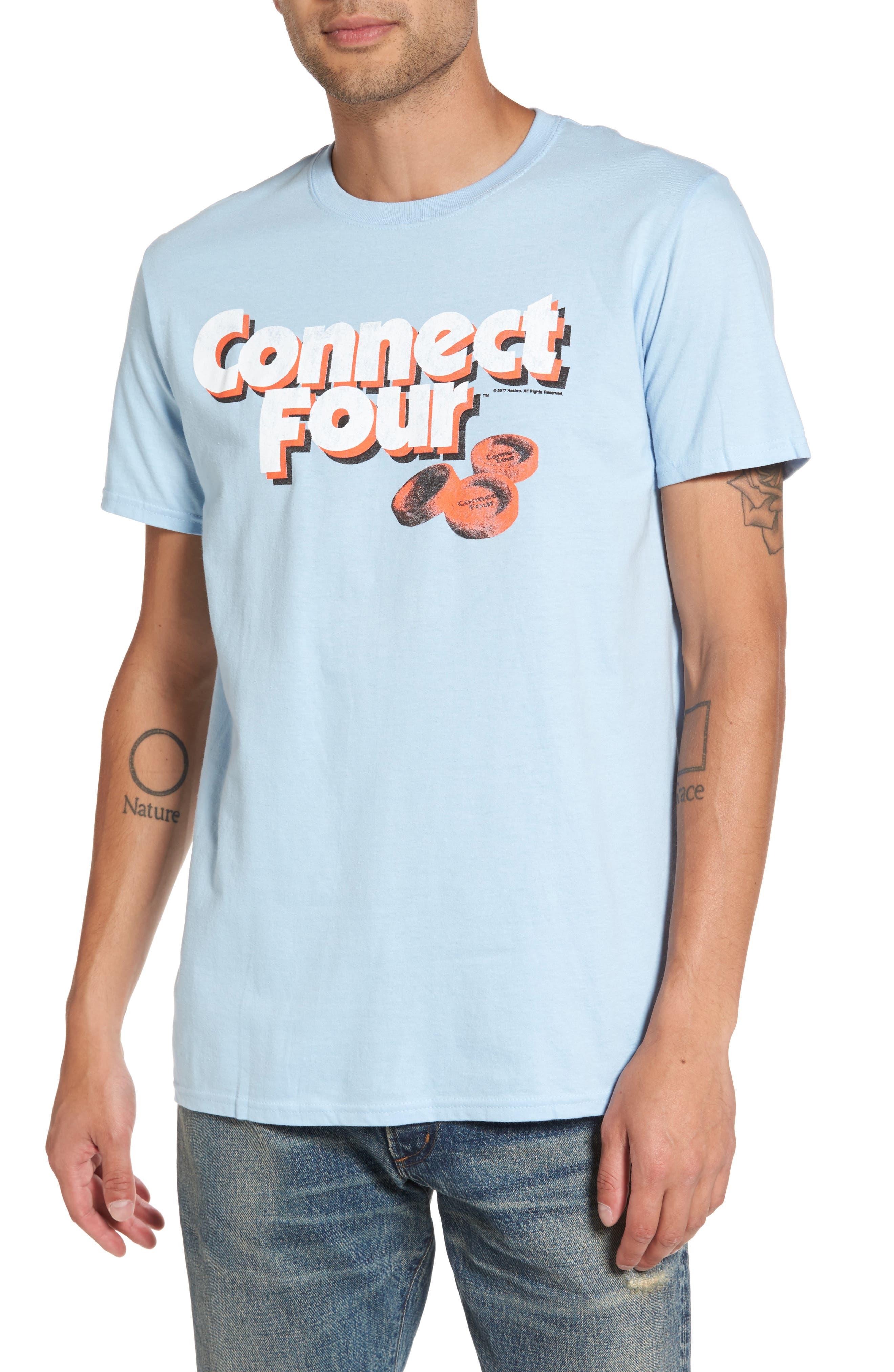 Graphic T-Shirt,                             Main thumbnail 22, color,