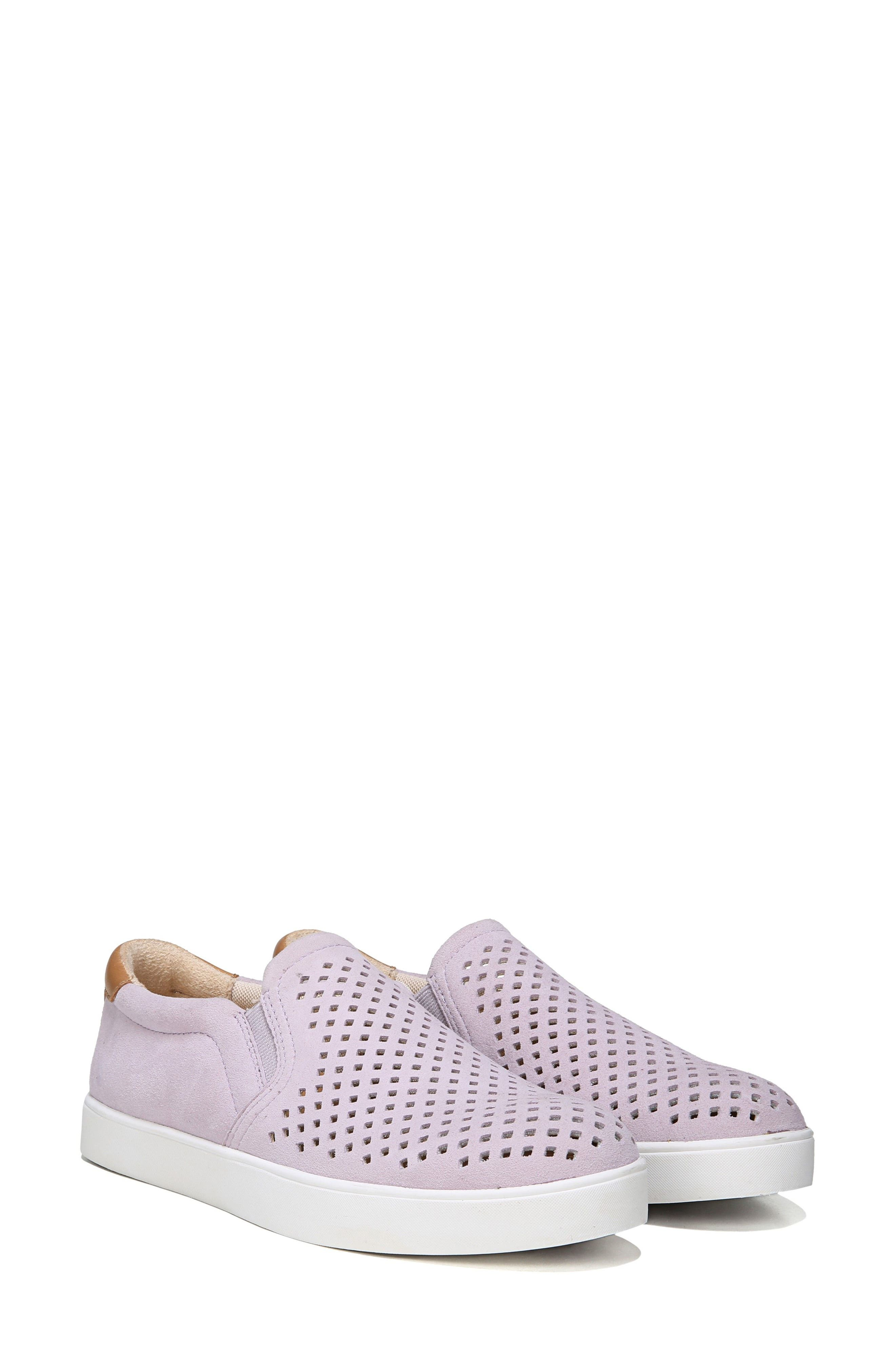 Original Collection 'Scout' Slip On Sneaker,                             Alternate thumbnail 173, color,