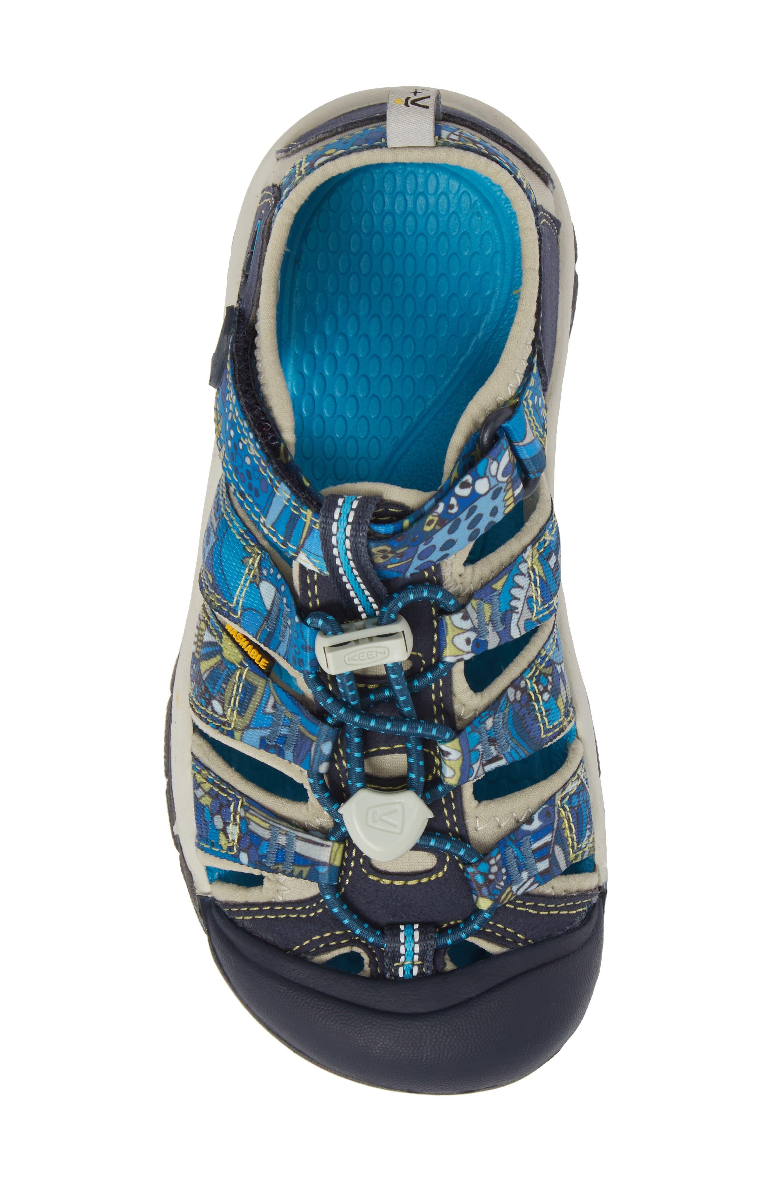 'Newport H2' Water Friendly Sandal,                             Alternate thumbnail 222, color,