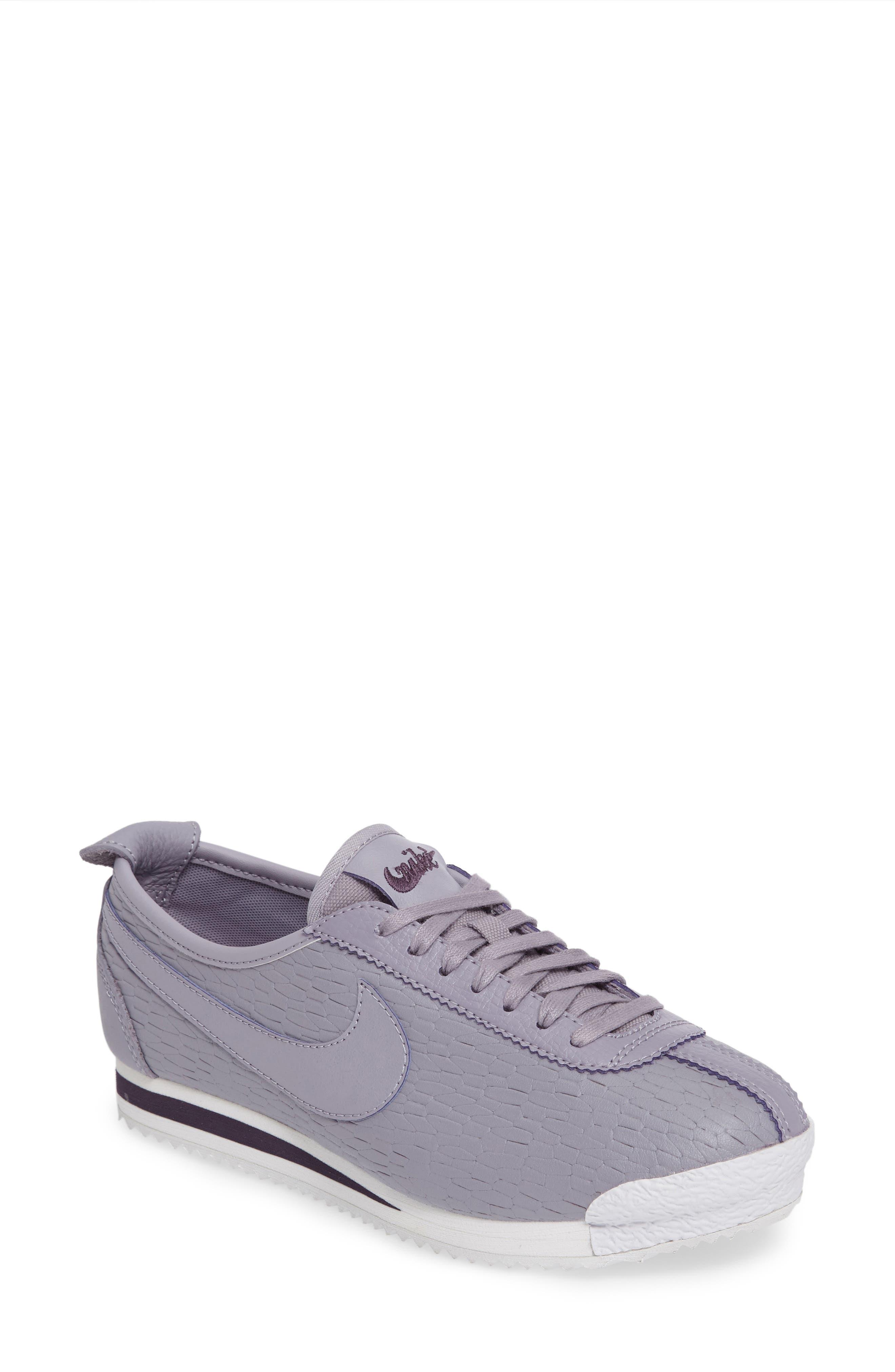Cortez '72 Sneaker,                             Main thumbnail 2, color,
