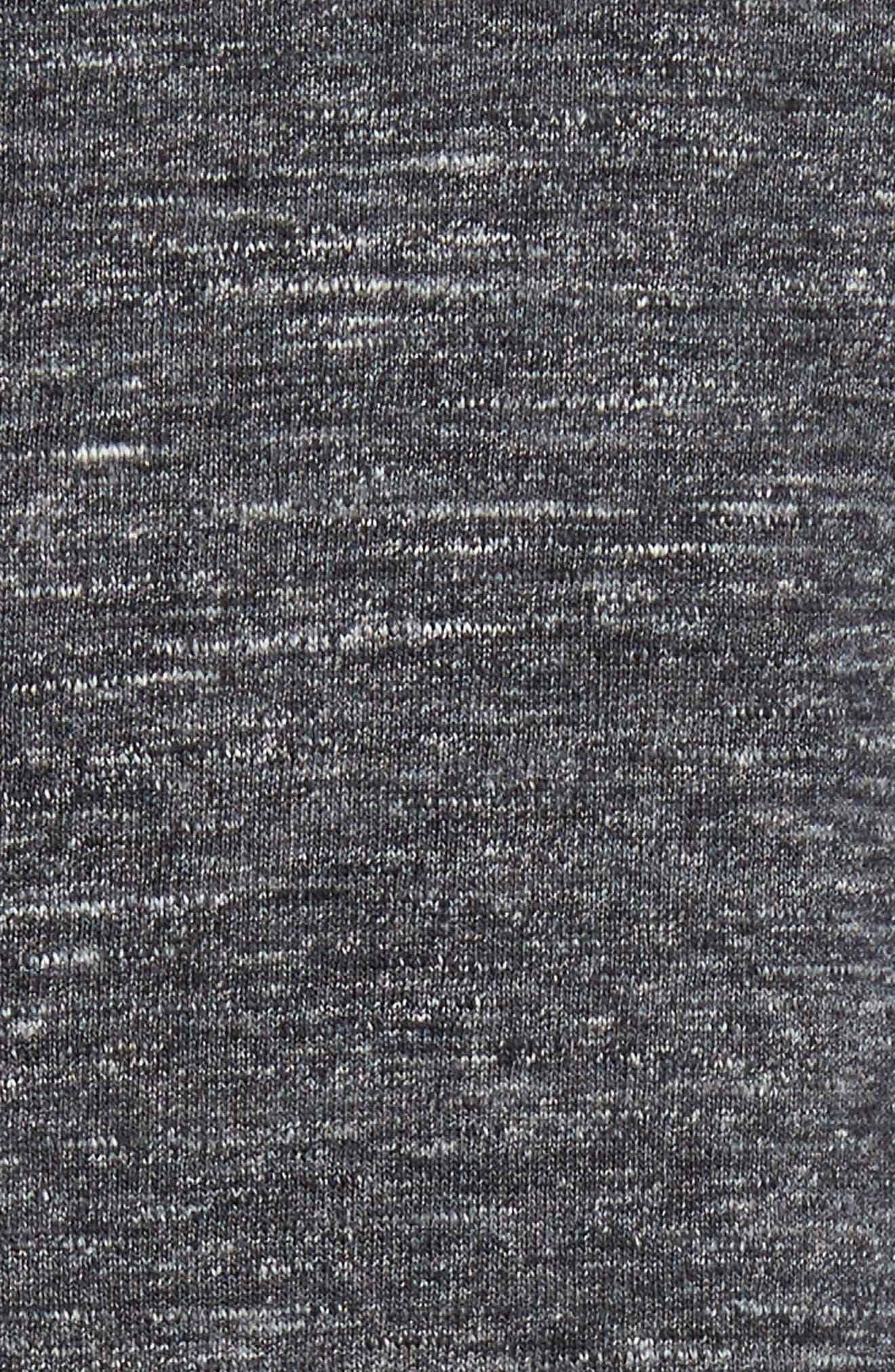 Wutang Jersey Vest,                             Alternate thumbnail 5, color,                             051