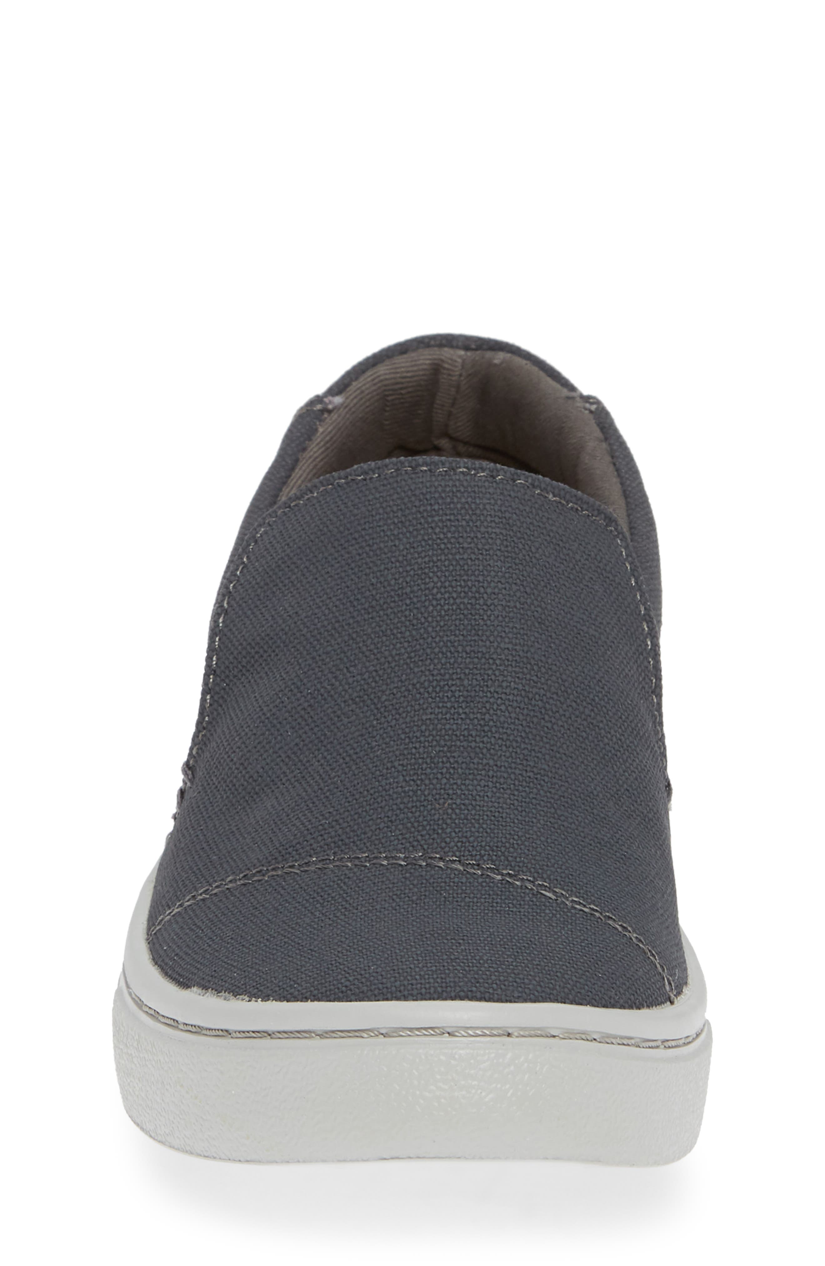 Paxton Slip-On,                             Alternate thumbnail 4, color,                             021