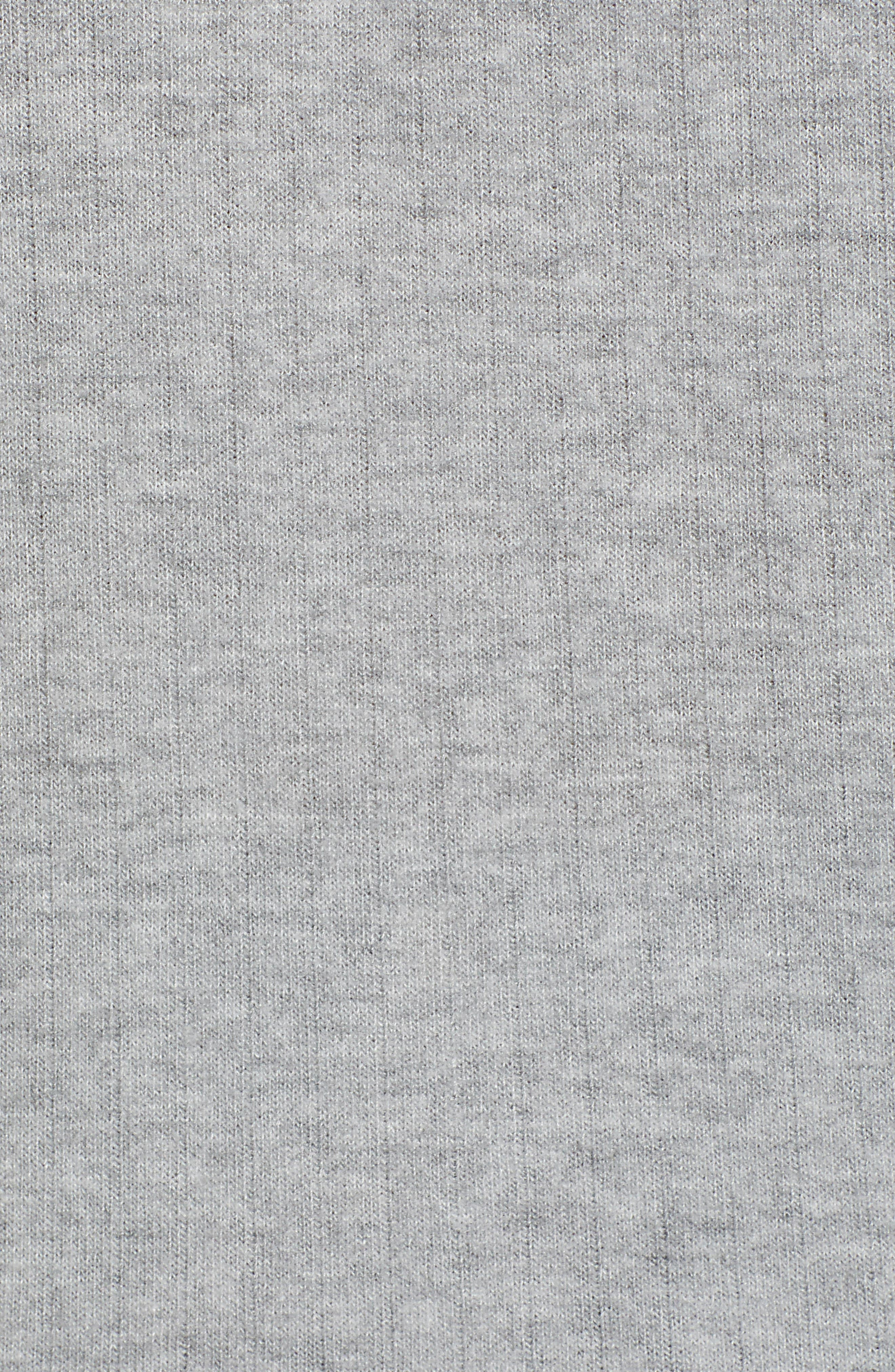 PST BY PROJECT SOCIAL T,                             e Cozy Tee,                             Alternate thumbnail 5, color,                             GREY