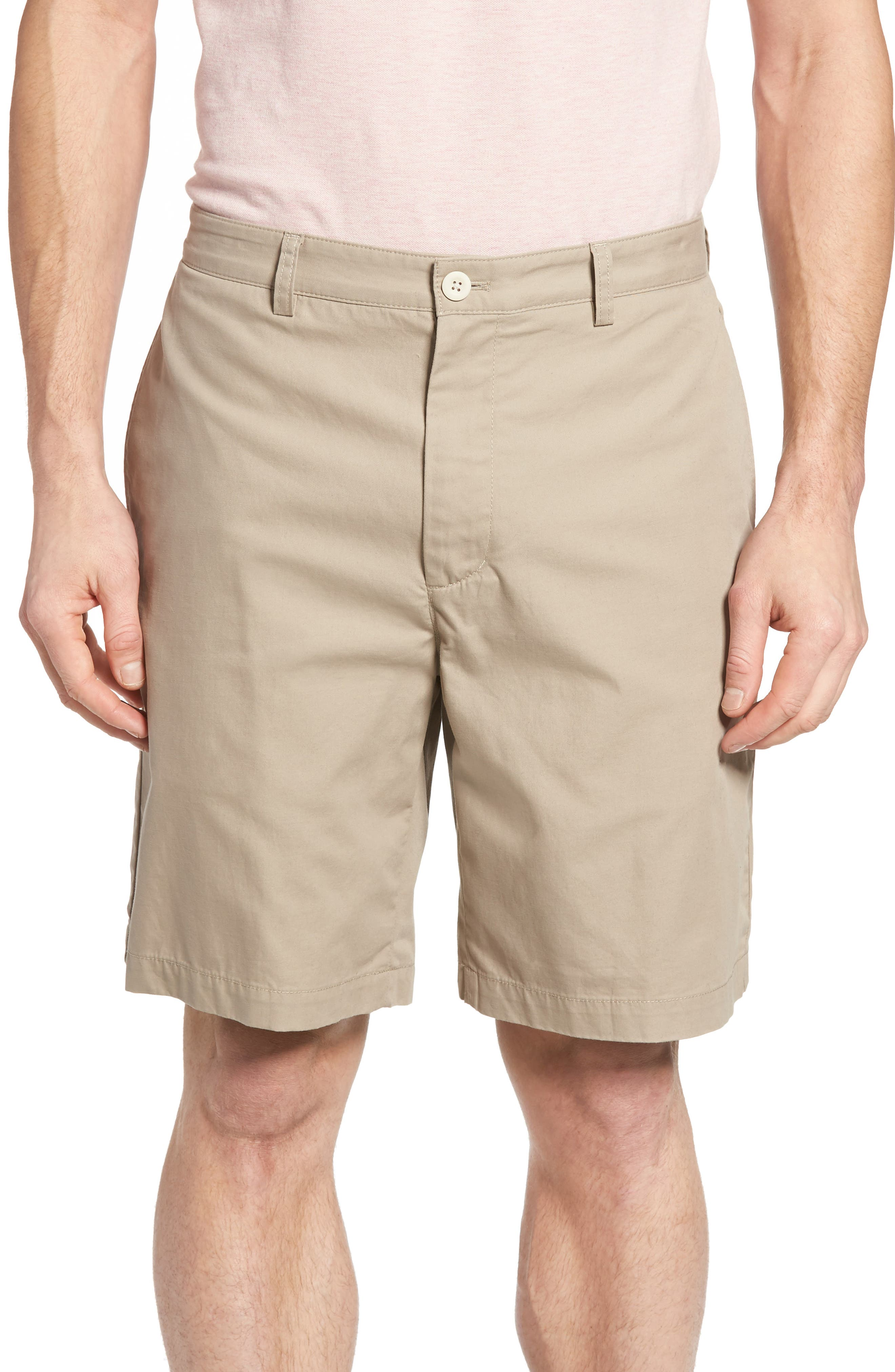 9 Inch Stretch Breaker Shorts,                             Main thumbnail 14, color,