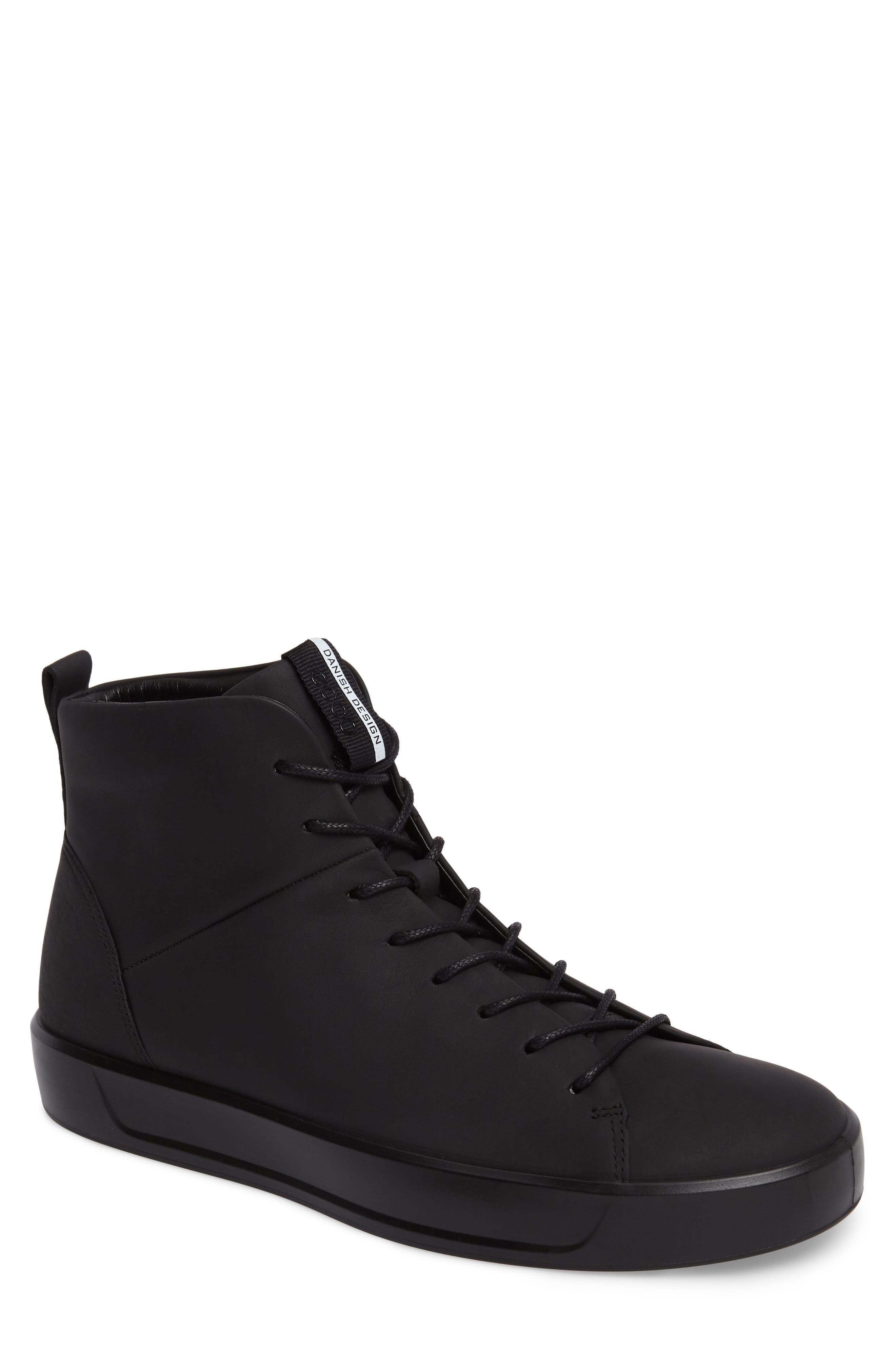 Soft 8 Sneaker,                             Main thumbnail 5, color,