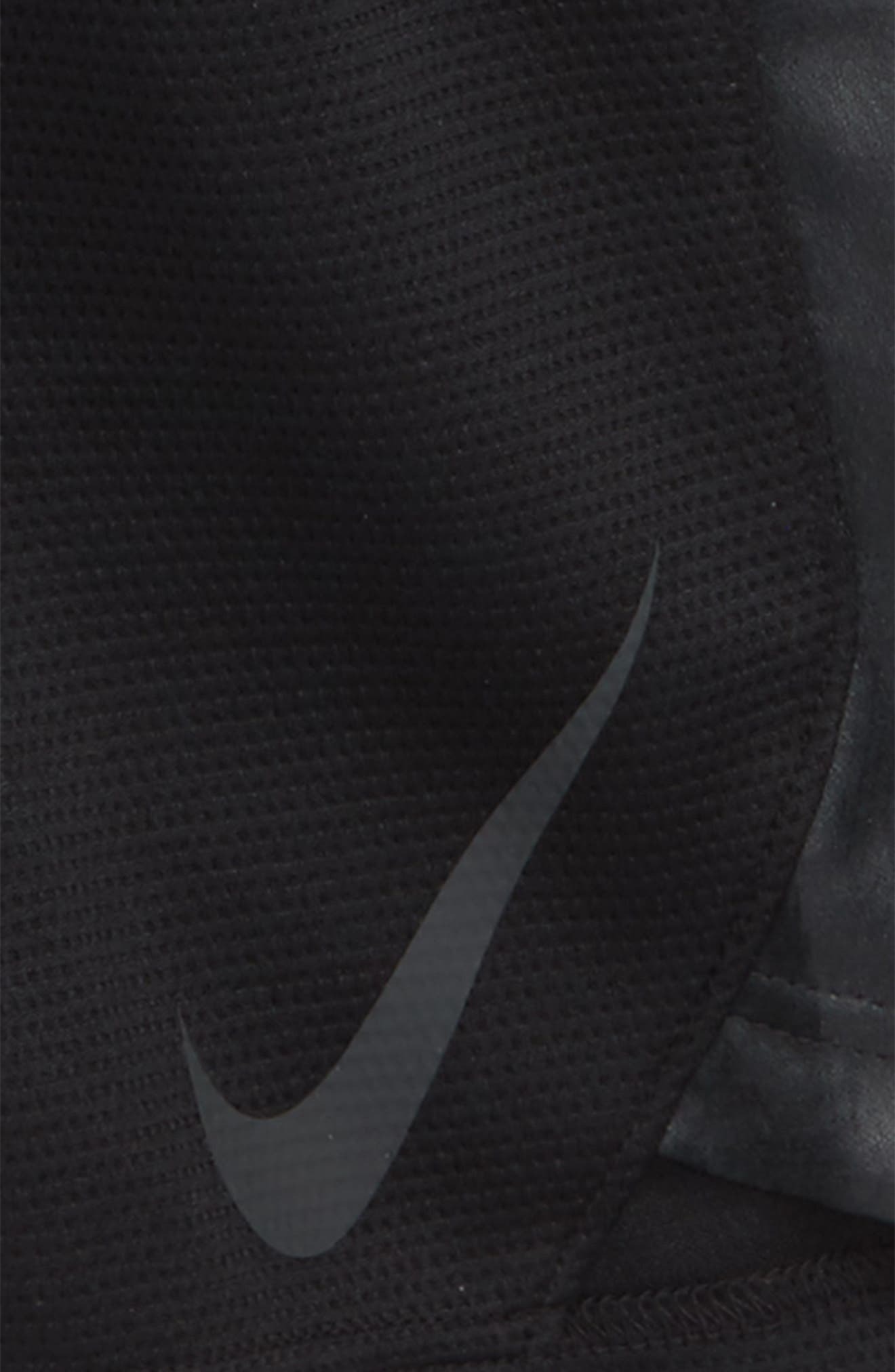 Kevin Durant Elite Shorts,                             Alternate thumbnail 2, color,                             010