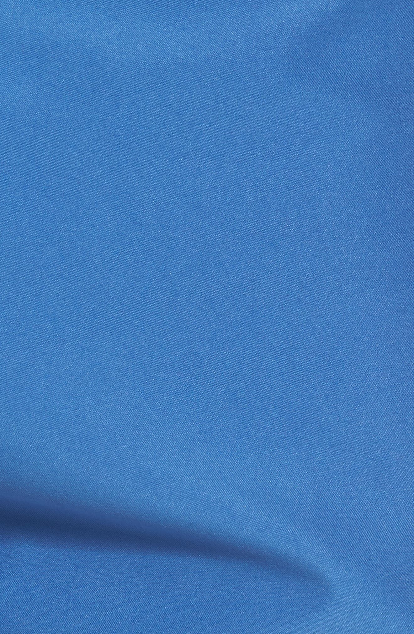 Upper Board Shorts,                             Alternate thumbnail 5, color,                             451