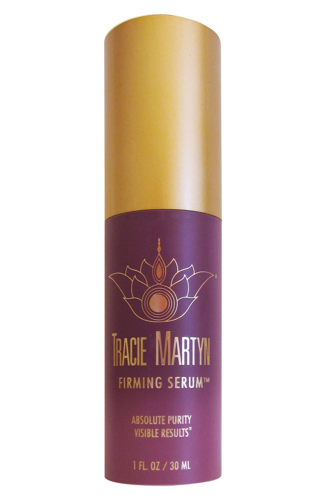 TRACIE MARTYN,                             Firming Serum,                             Main thumbnail 1, color,                             000